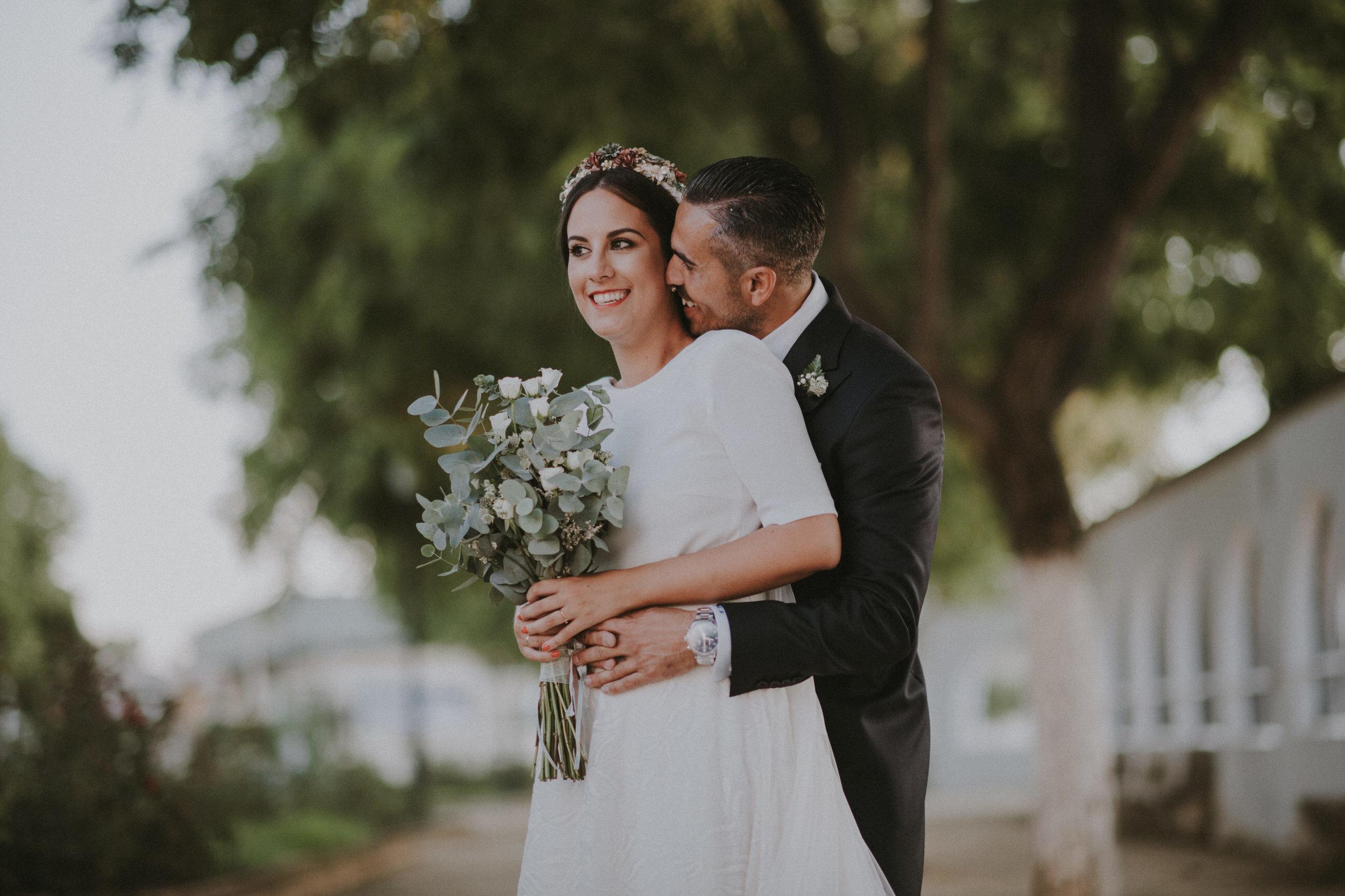 Rocío & Antonio - Boda en Consolación y Rovira Utrera - fotógrafo Andrés Amarillo  (28).JPG