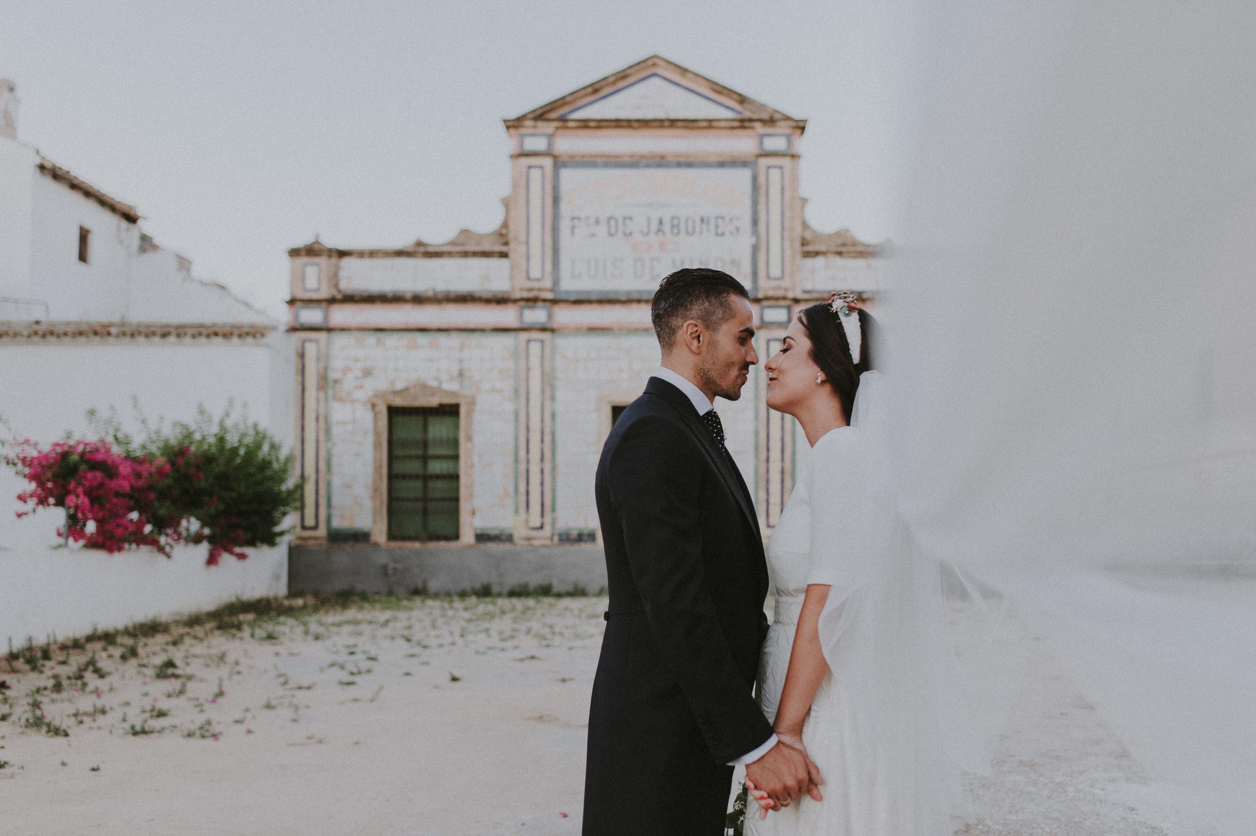 Rocío & Antonio - Boda en Consolación y Rovira Utrera - fotógrafo Andrés Amarillo  (29).JPG