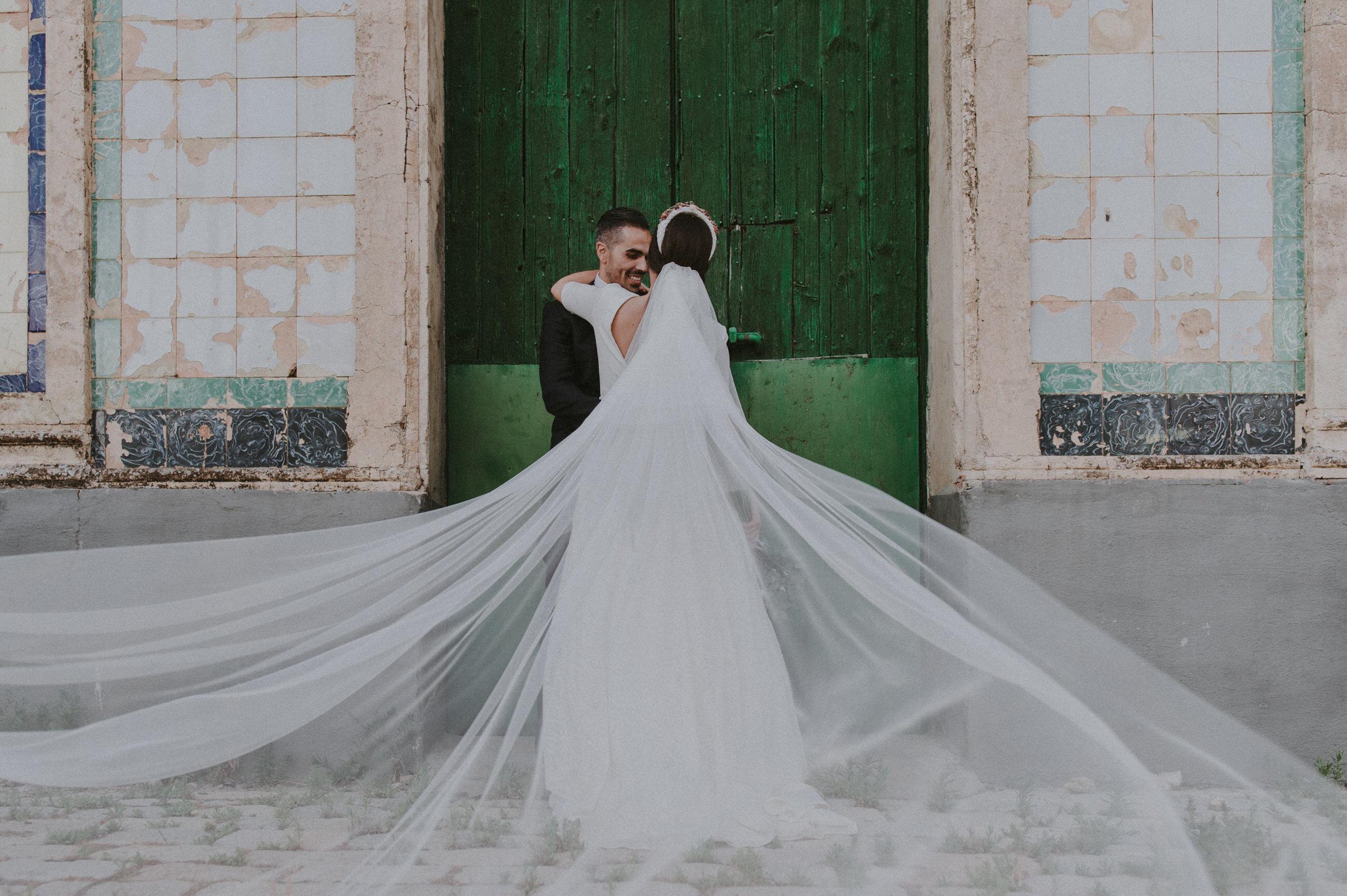 Rocío & Antonio - Boda en Consolación y Rovira Utrera - fotógrafo Andrés Amarillo  (30).JPG
