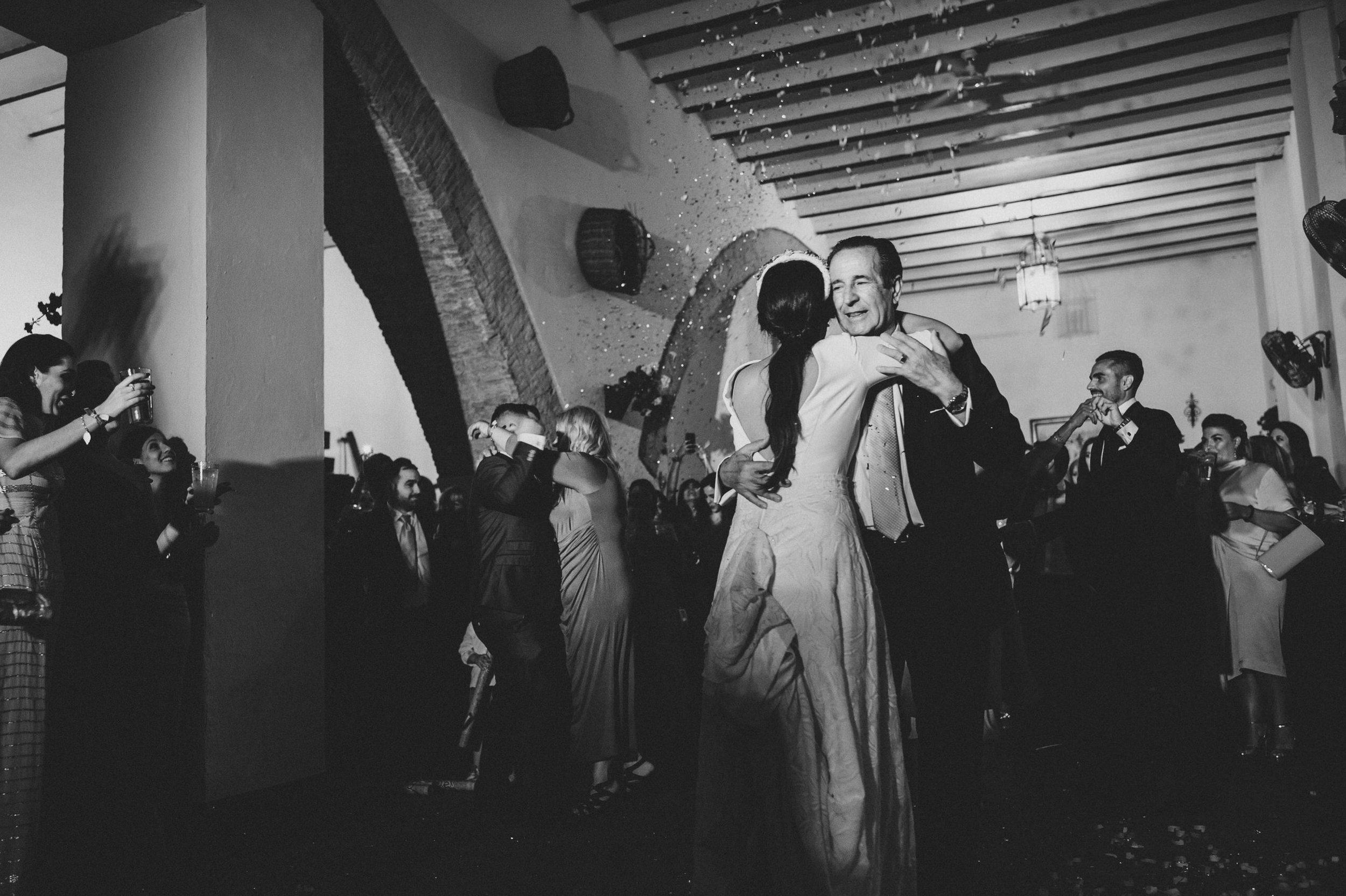 Rocío & Antonio - Boda en Consolación y Rovira Utrera - fotógrafo Andrés Amarillo  (36).JPG