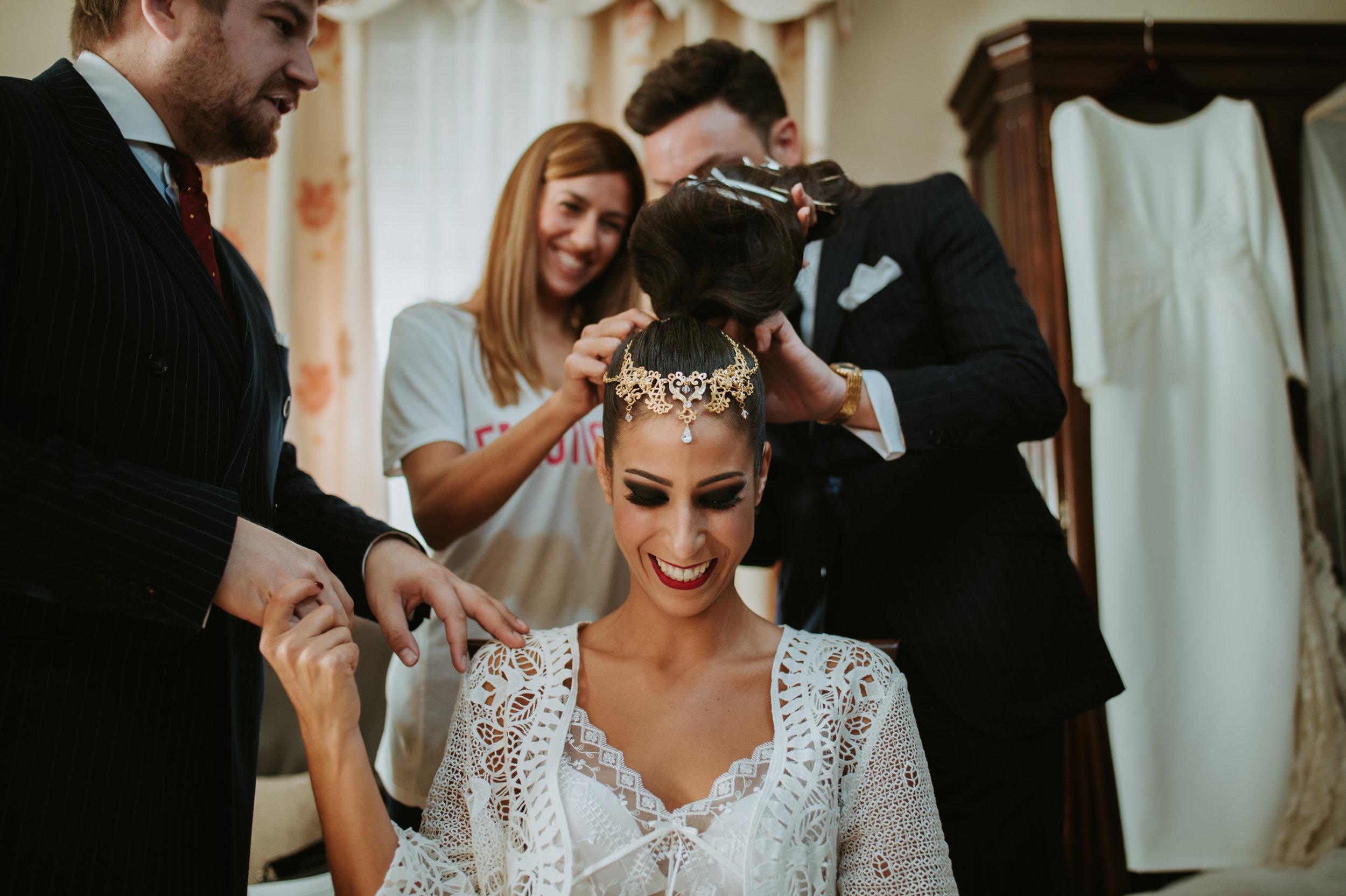3 Fotografo Andrés Amarillo - boda en Dos Hermanas - Hacienda La Pintada .JPG