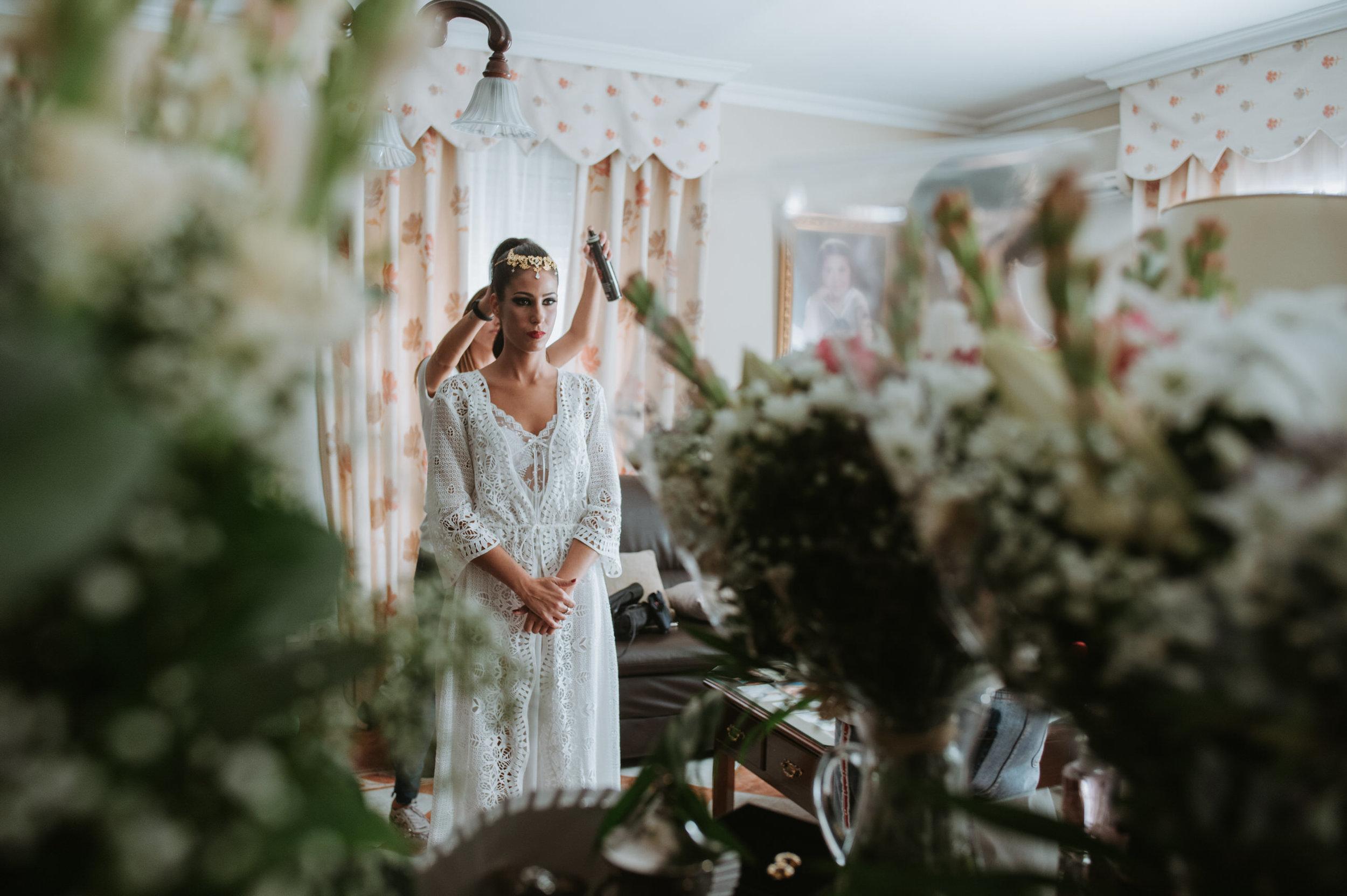 6 Fotografo Andrés Amarillo - boda en Dos Hermanas - Hacienda La Pintada .JPG