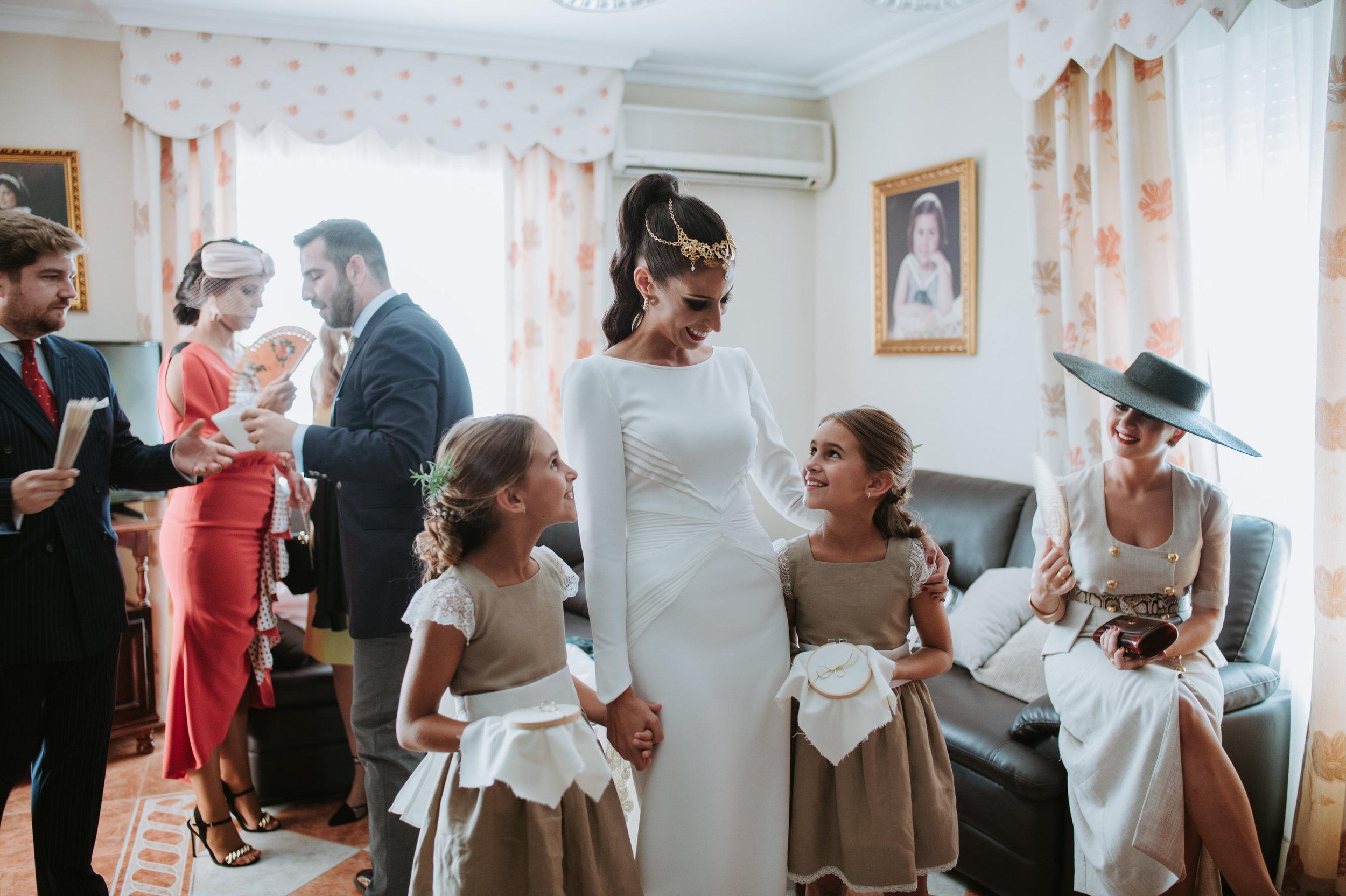 18 Fotografo Andrés Amarillo - boda en Dos Hermanas - Hacienda La Pintada .JPG