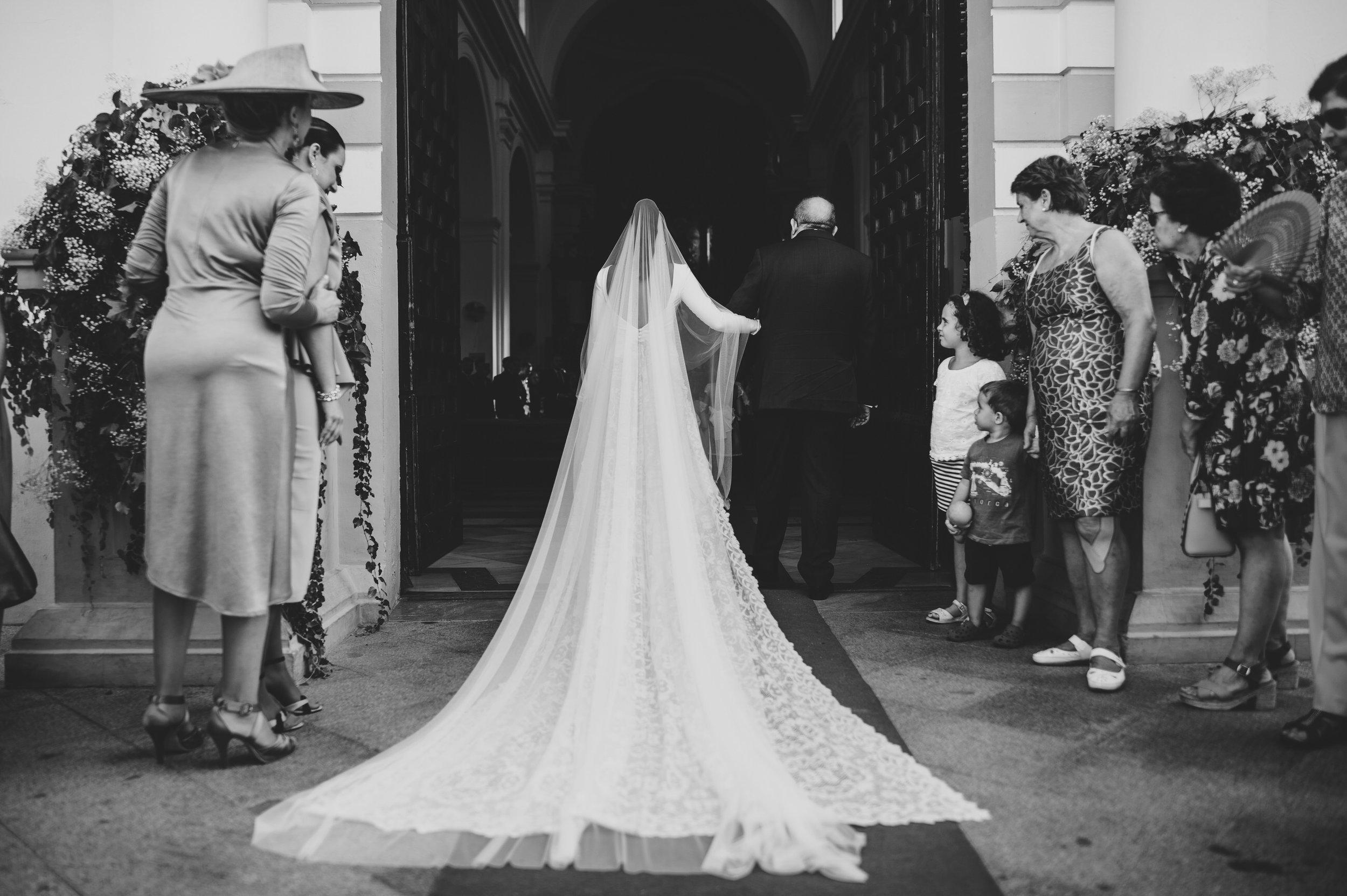 23 Fotografo Andrés Amarillo - boda en Dos Hermanas - Hacienda La Pintada .JPG