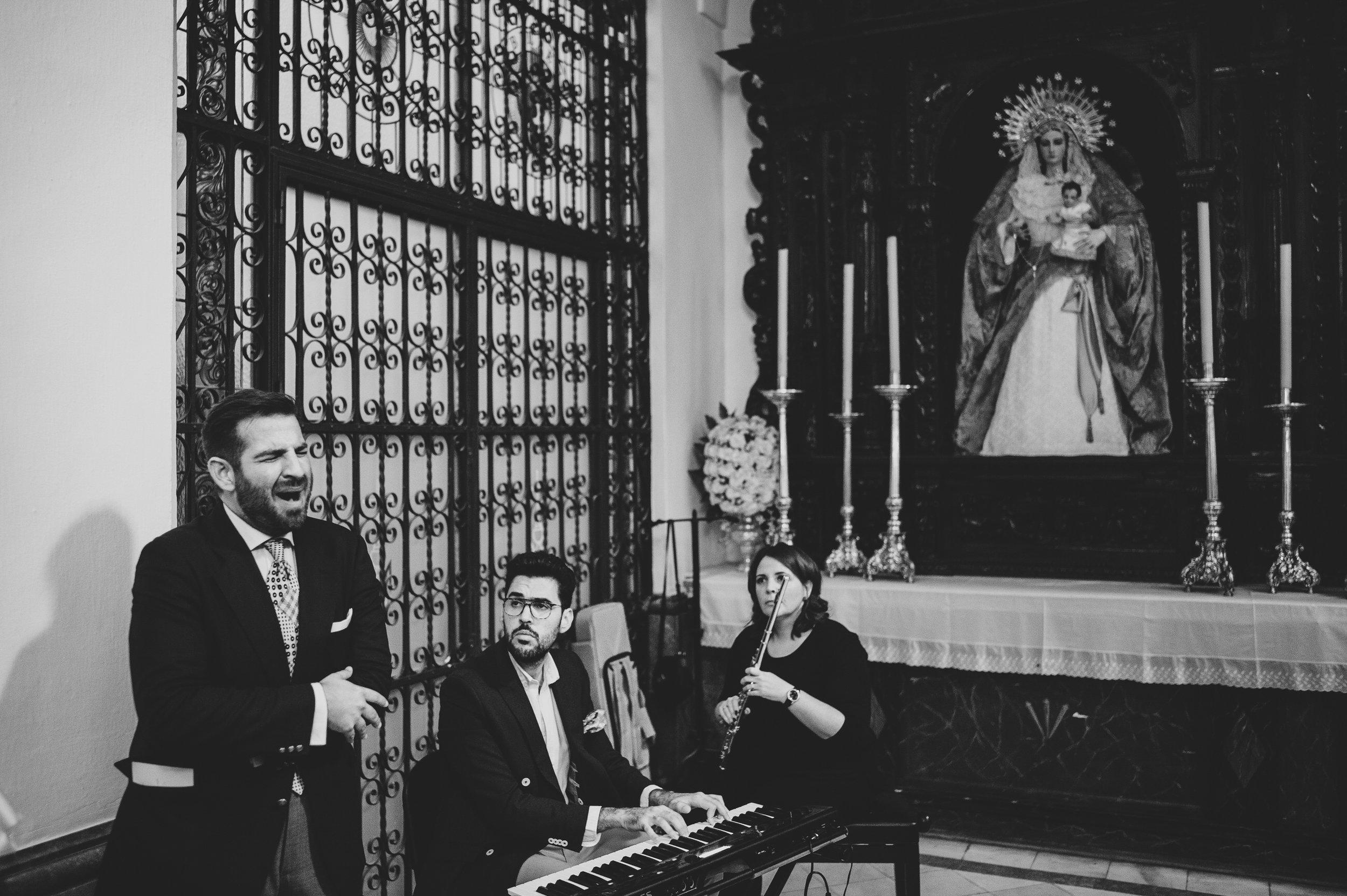 24 Fotografo Andrés Amarillo - boda en Dos Hermanas - Hacienda La Pintada .JPG