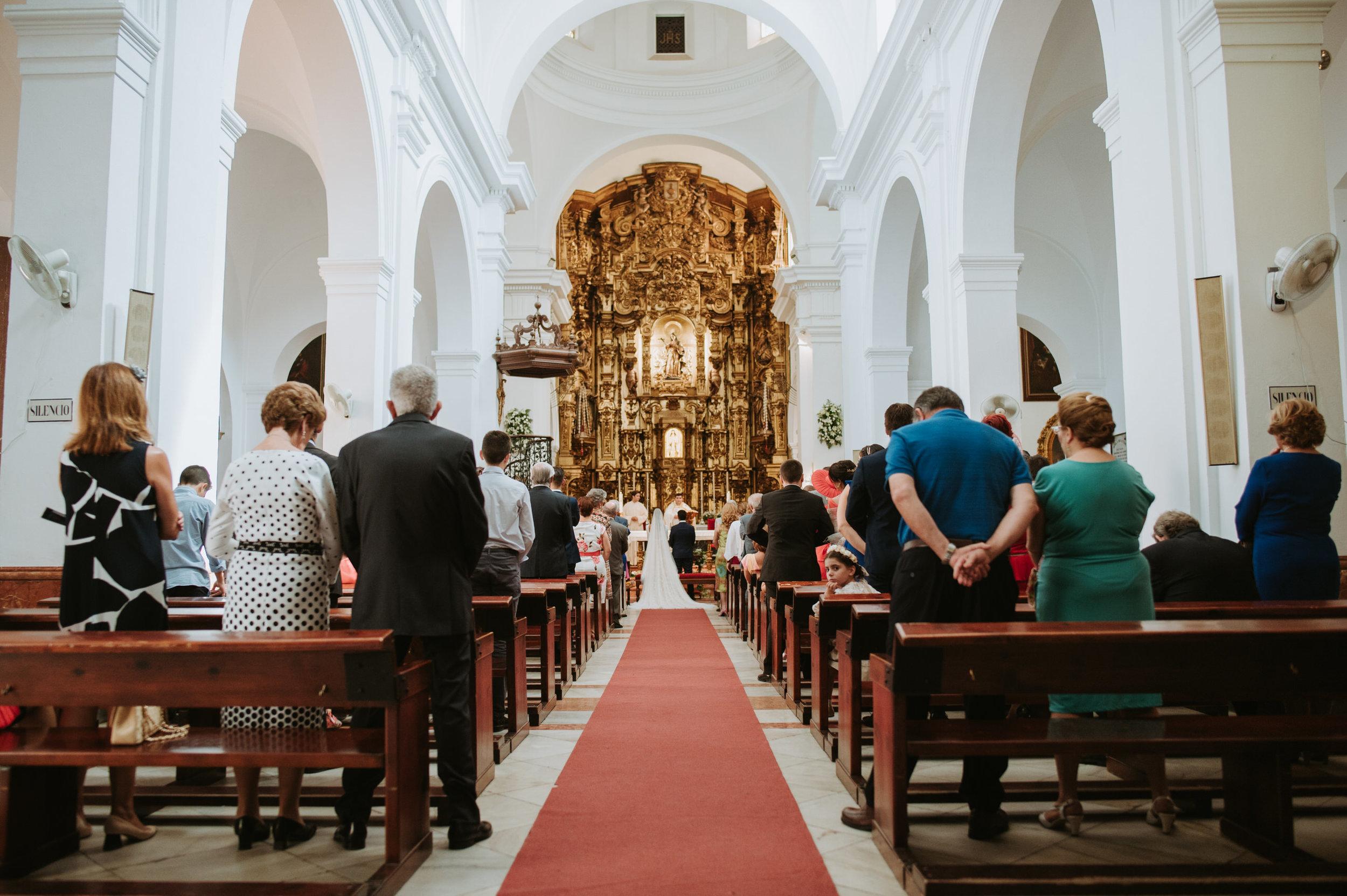 31 Fotografo Andrés Amarillo - boda en Dos Hermanas - Hacienda La Pintada .JPG