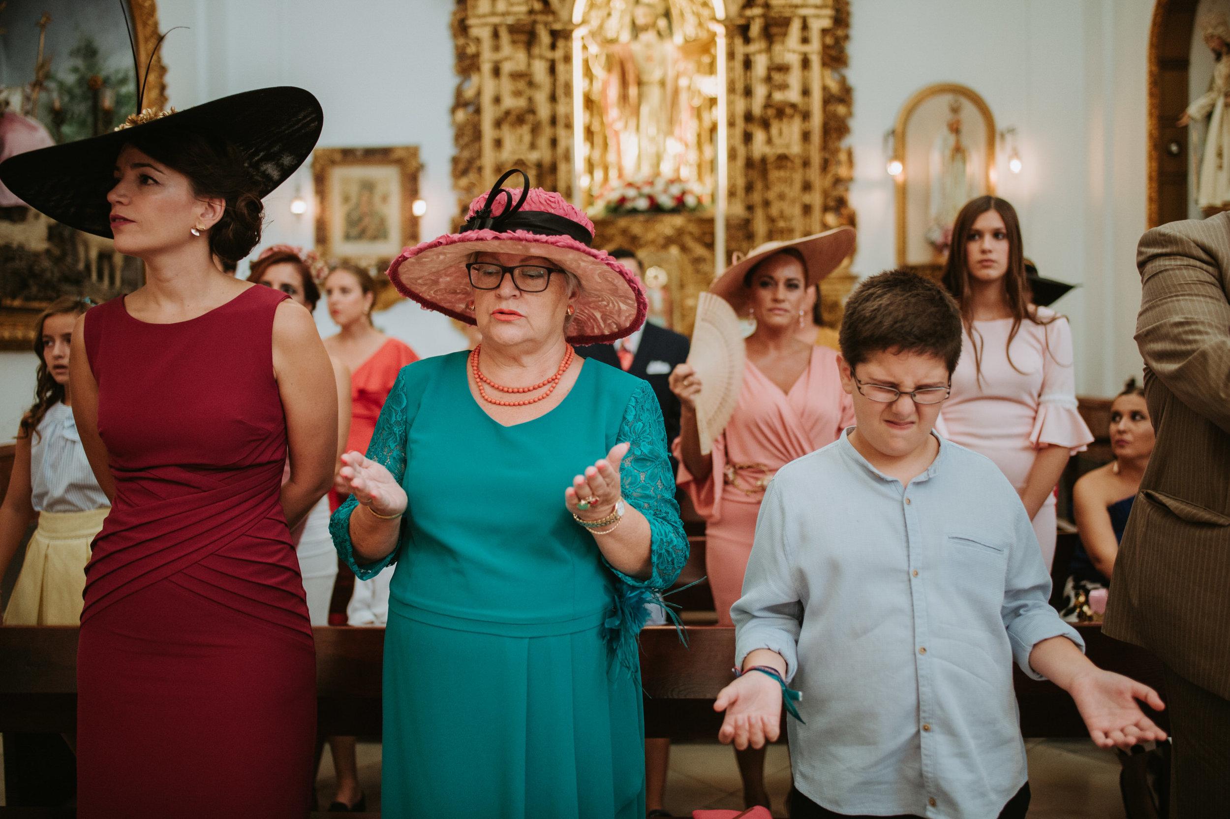 32 Fotografo Andrés Amarillo - boda en Dos Hermanas - Hacienda La Pintada .JPG