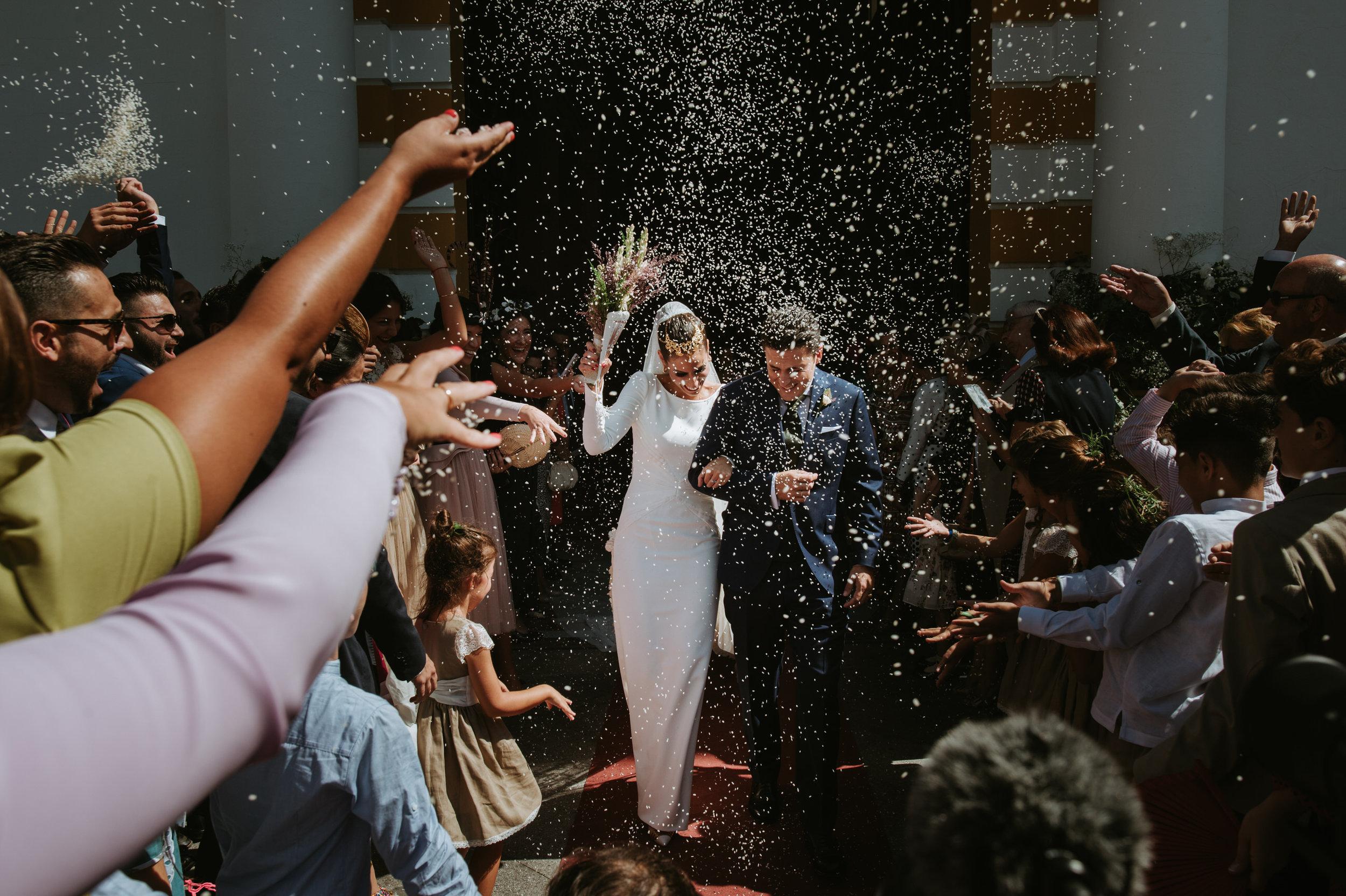 33 Fotografo Andrés Amarillo - boda en Dos Hermanas - Hacienda La Pintada .JPG