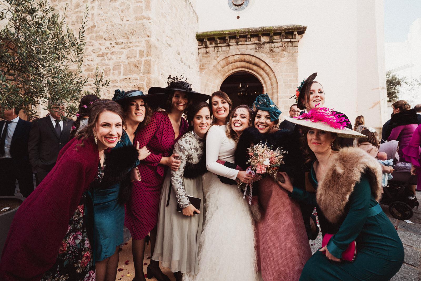11 Fotografo Andrés Amarillo - boda en Rota -Cádiz - Hacienda Los Caimanes .JPG