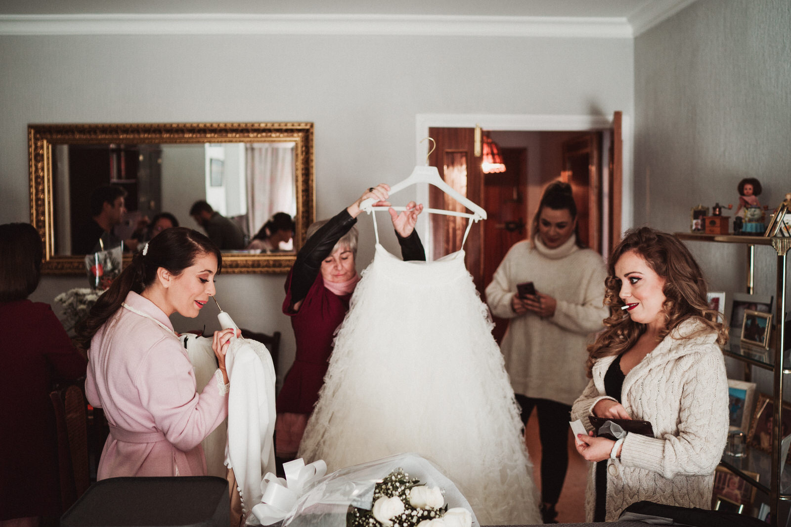 24 Fotografo Andrés Amarillo - boda en Rota -Cádiz - Hacienda Los Caimanes .JPG