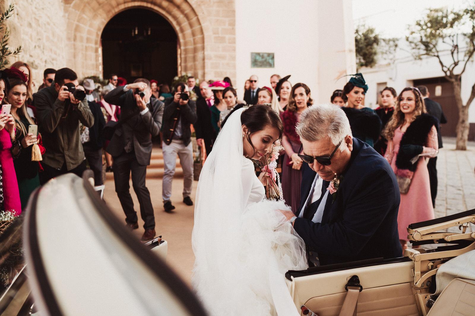31 Fotografo Andrés Amarillo - boda en Rota -Cádiz - Hacienda Los Caimanes .JPG