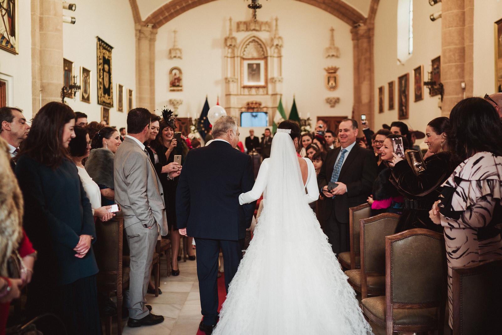 34 Fotografo Andrés Amarillo - boda en Rota -Cádiz - Hacienda Los Caimanes .JPG