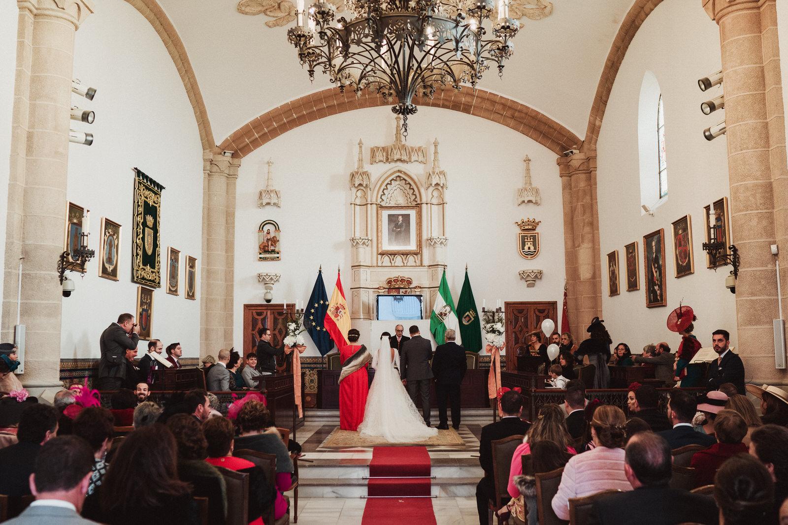 36 Fotografo Andrés Amarillo - boda en Rota -Cádiz - Hacienda Los Caimanes .JPG