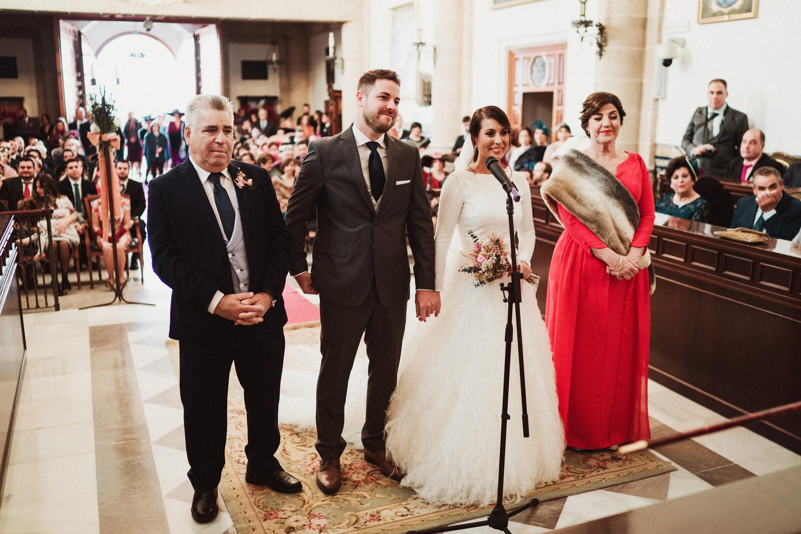 40 Fotografo Andrés Amarillo - boda en Rota -Cádiz - Hacienda Los Caimanes .JPG