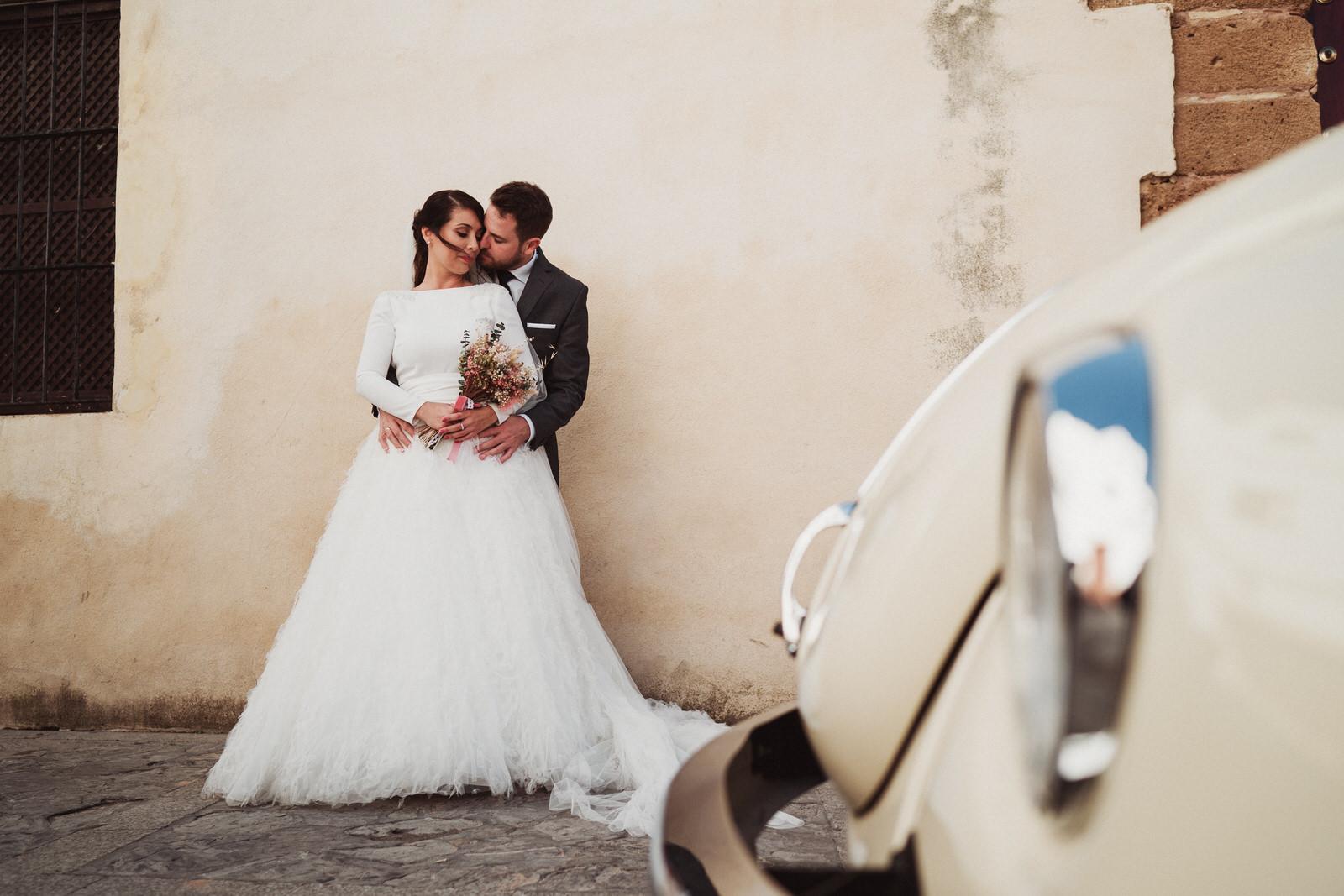 50 Fotografo Andrés Amarillo - boda en Rota -Cádiz - Hacienda Los Caimanes .JPG