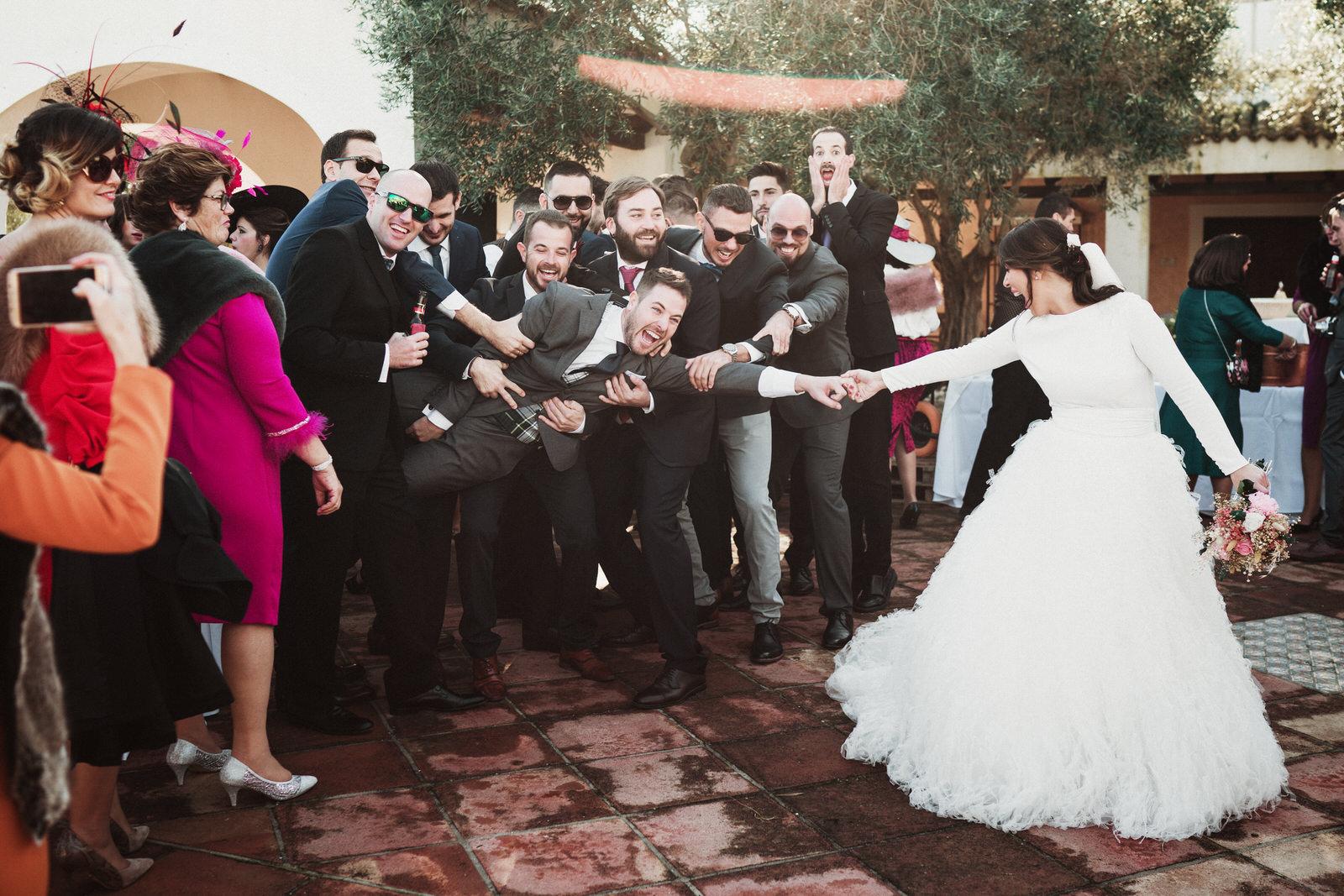 60 Fotografo Andrés Amarillo - boda en Rota -Cádiz - Hacienda Los Caimanes .JPG