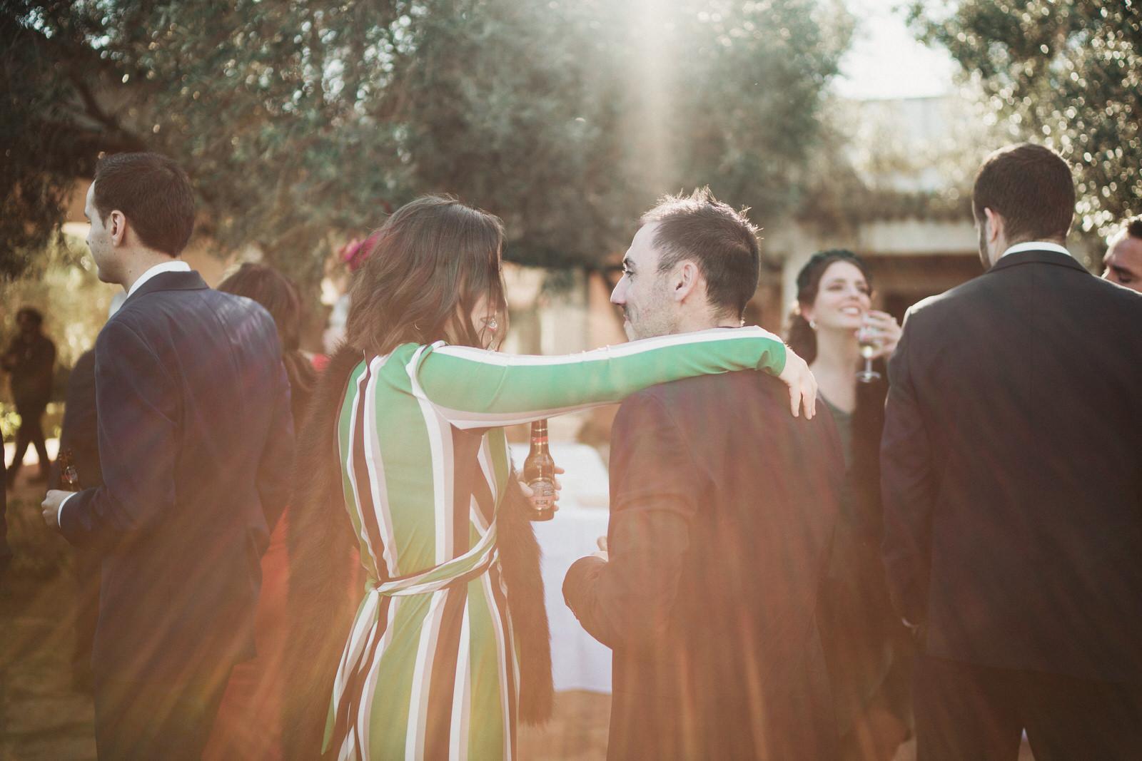 62 Fotografo Andrés Amarillo - boda en Rota -Cádiz - Hacienda Los Caimanes .JPG