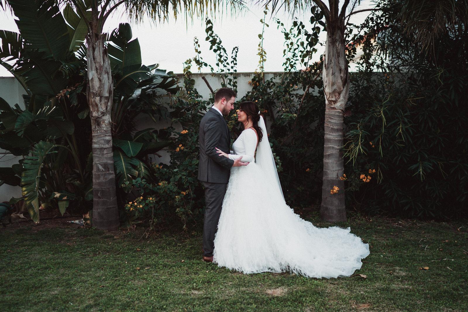 67 Fotografo Andrés Amarillo - boda en Rota -Cádiz - Hacienda Los Caimanes .JPG