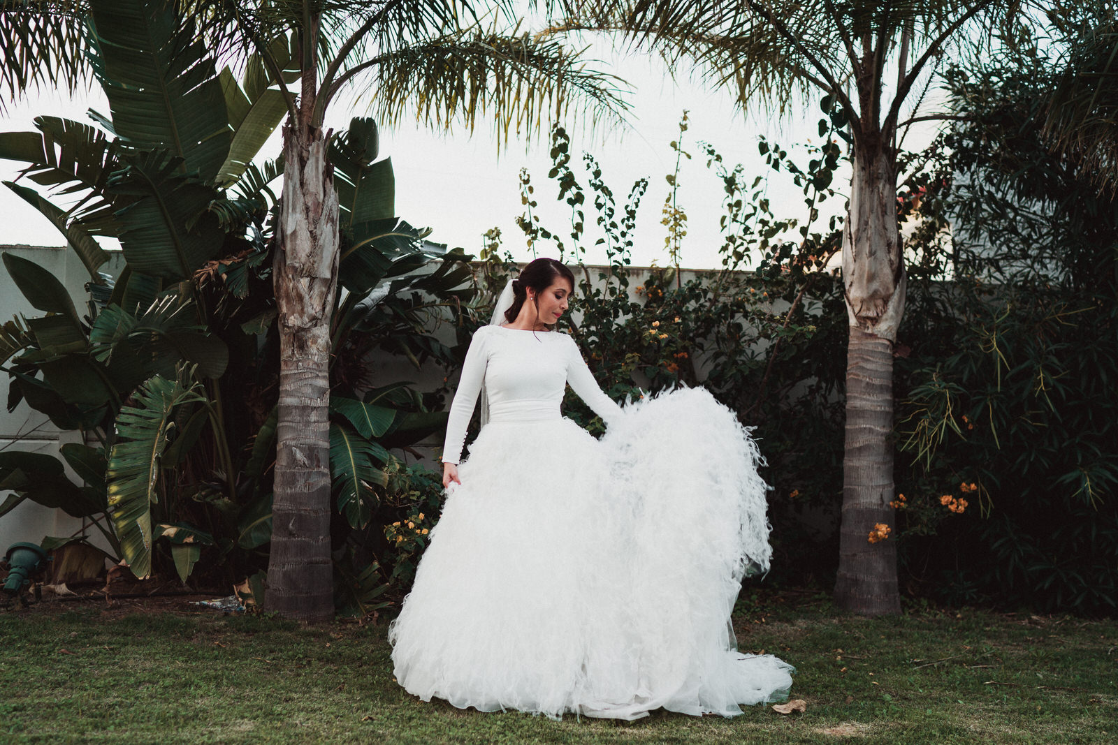 69 Fotografo Andrés Amarillo - boda en Rota -Cádiz - Hacienda Los Caimanes .JPG
