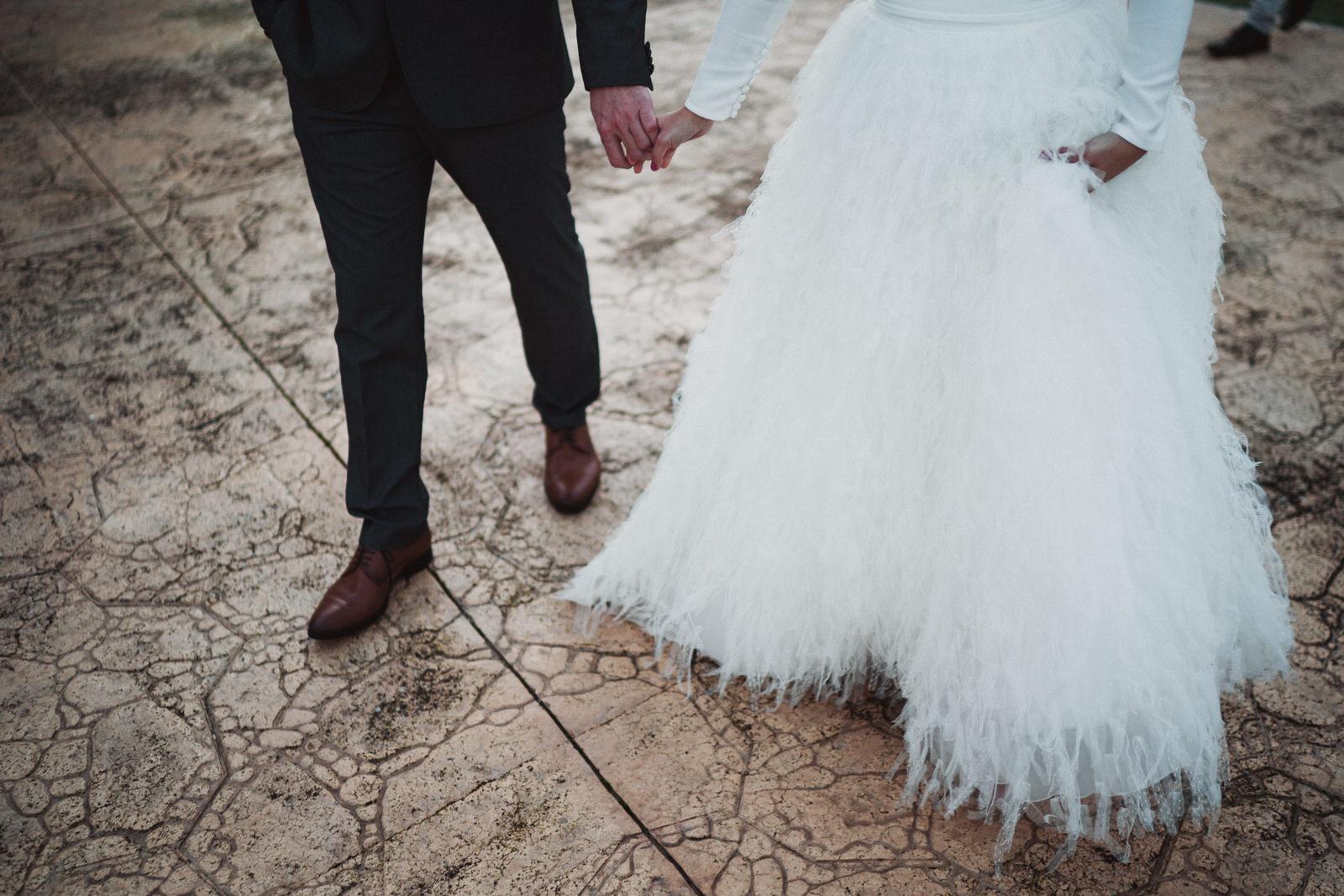 72 Fotografo Andrés Amarillo - boda en Rota -Cádiz - Hacienda Los Caimanes .JPG