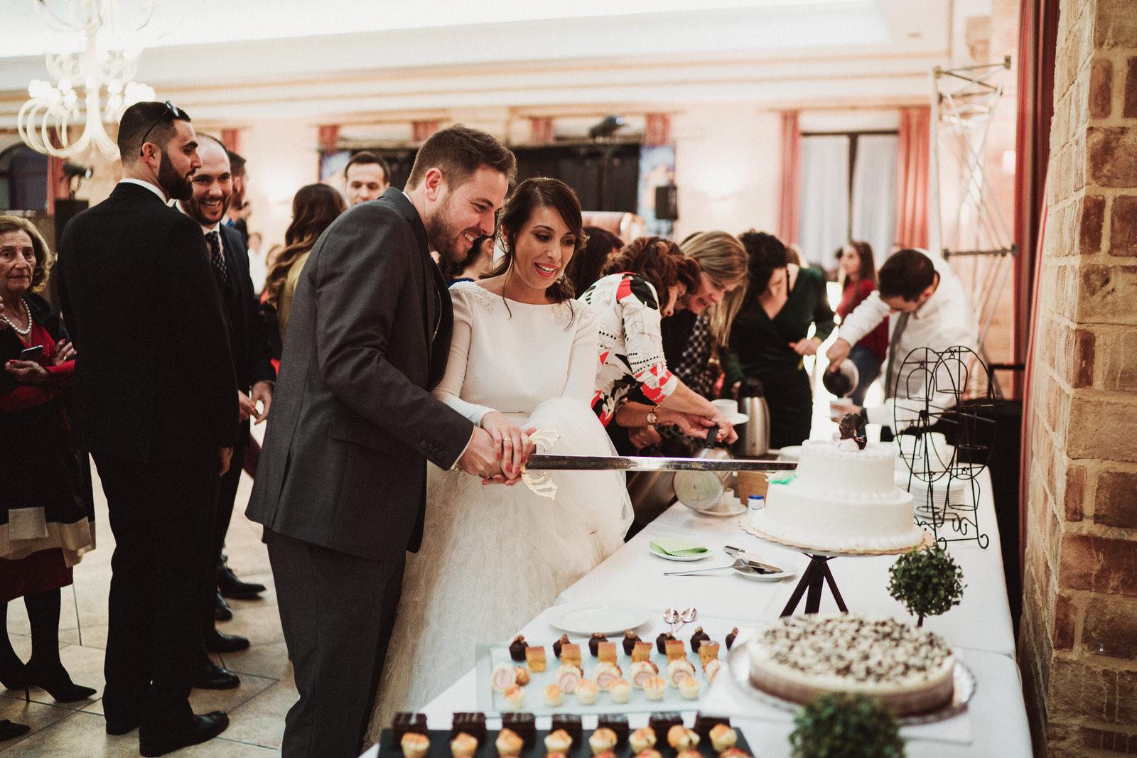 73 Fotografo Andrés Amarillo - boda en Rota -Cádiz - Hacienda Los Caimanes .JPG