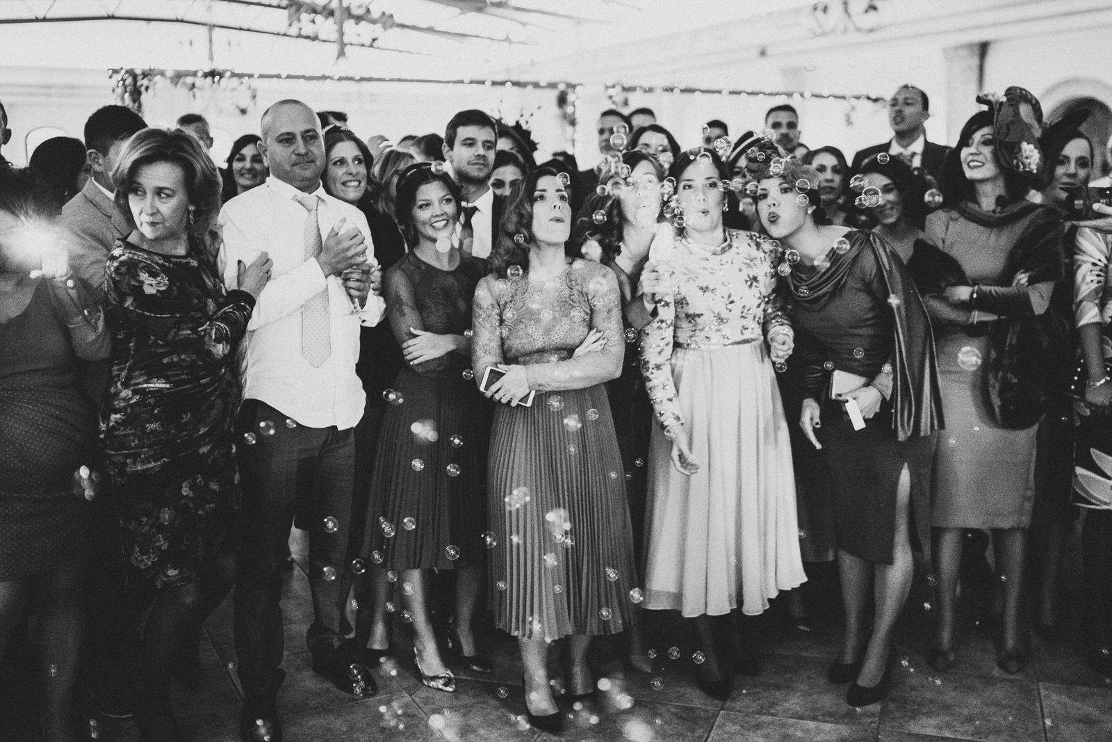 74 Fotografo Andrés Amarillo - boda en Rota -Cádiz - Hacienda Los Caimanes .JPG