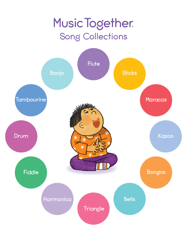 SongCollectionsGraphics Flute web.jpg