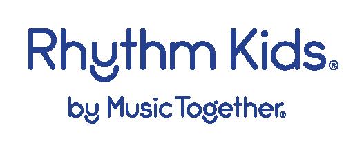 MT-ClassLogo-RhythmKids_DARKBLUE-web.png