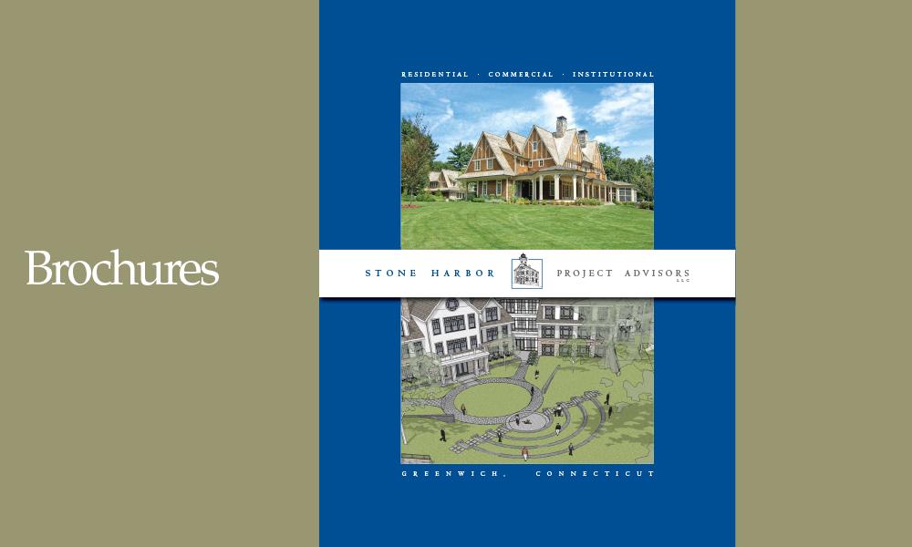 Brochures-7 copy.png