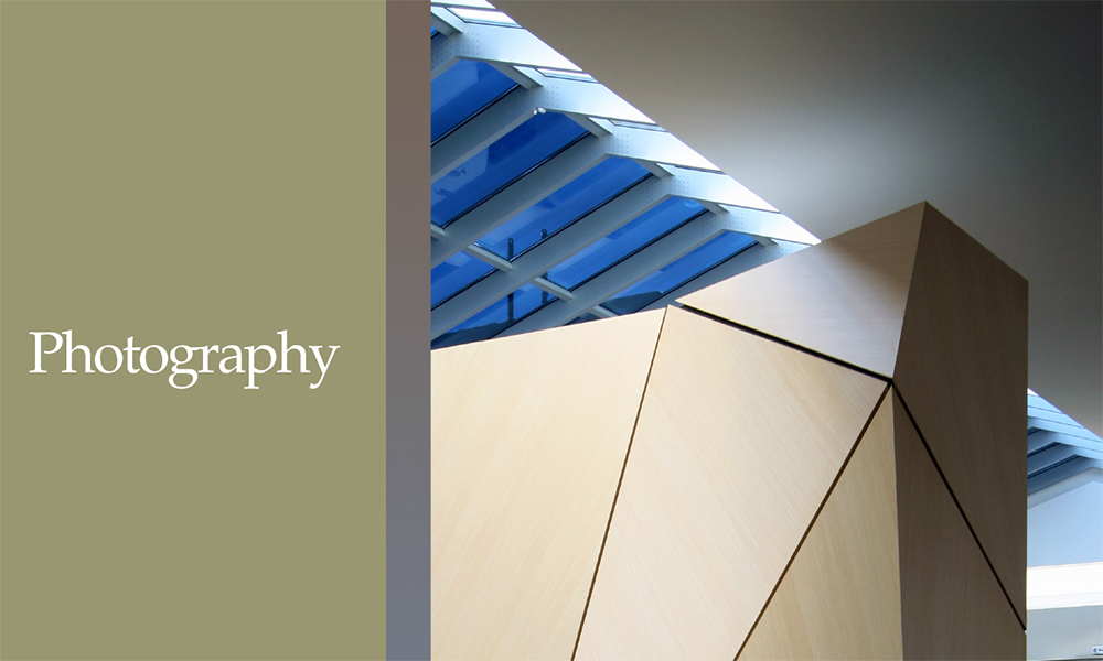 EBooksPhotos-1.jpg