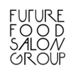 futurefoodsalon.jpg