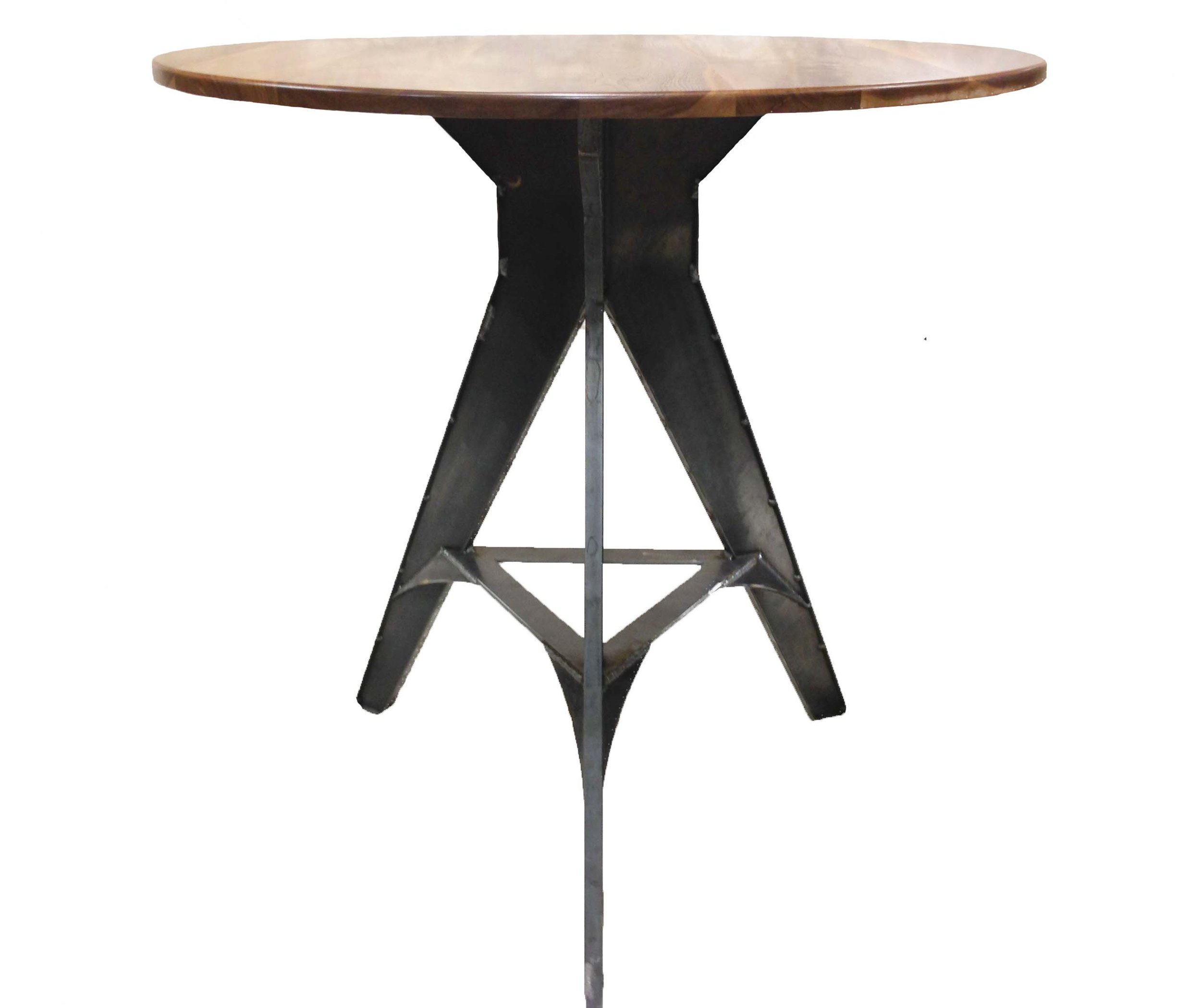 Bistro table with stools.jpg