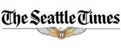 seattle-times-logo-175