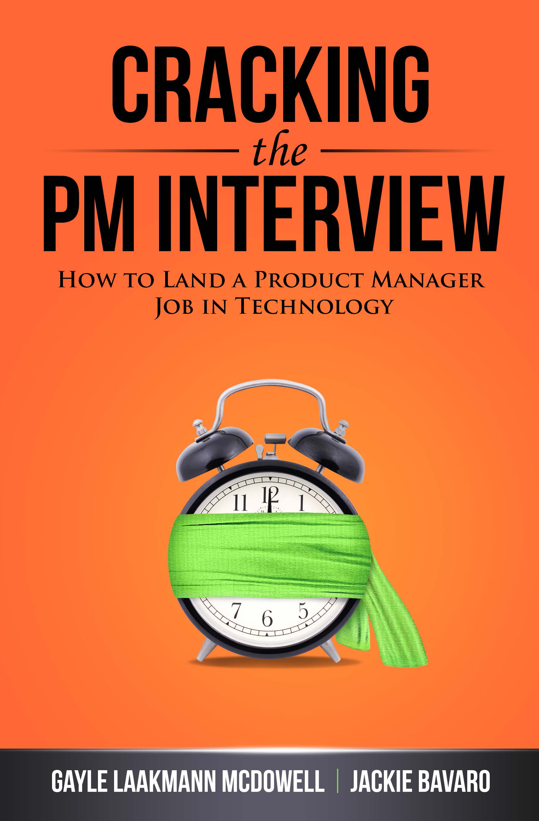 Cracking the PM Interview - Front.png