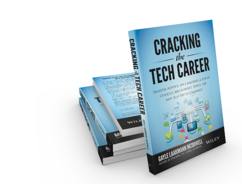 Cracking the Tech Career - 3D Stack.png