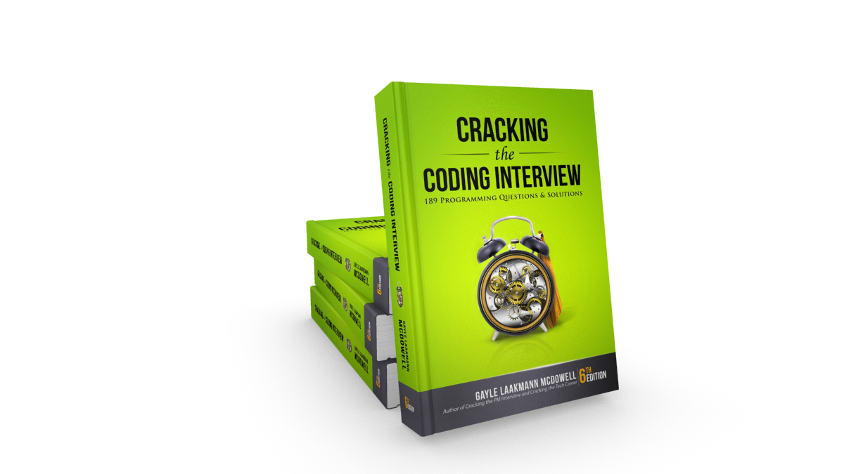 Cracking the Coding Interview v6 - Stack.png