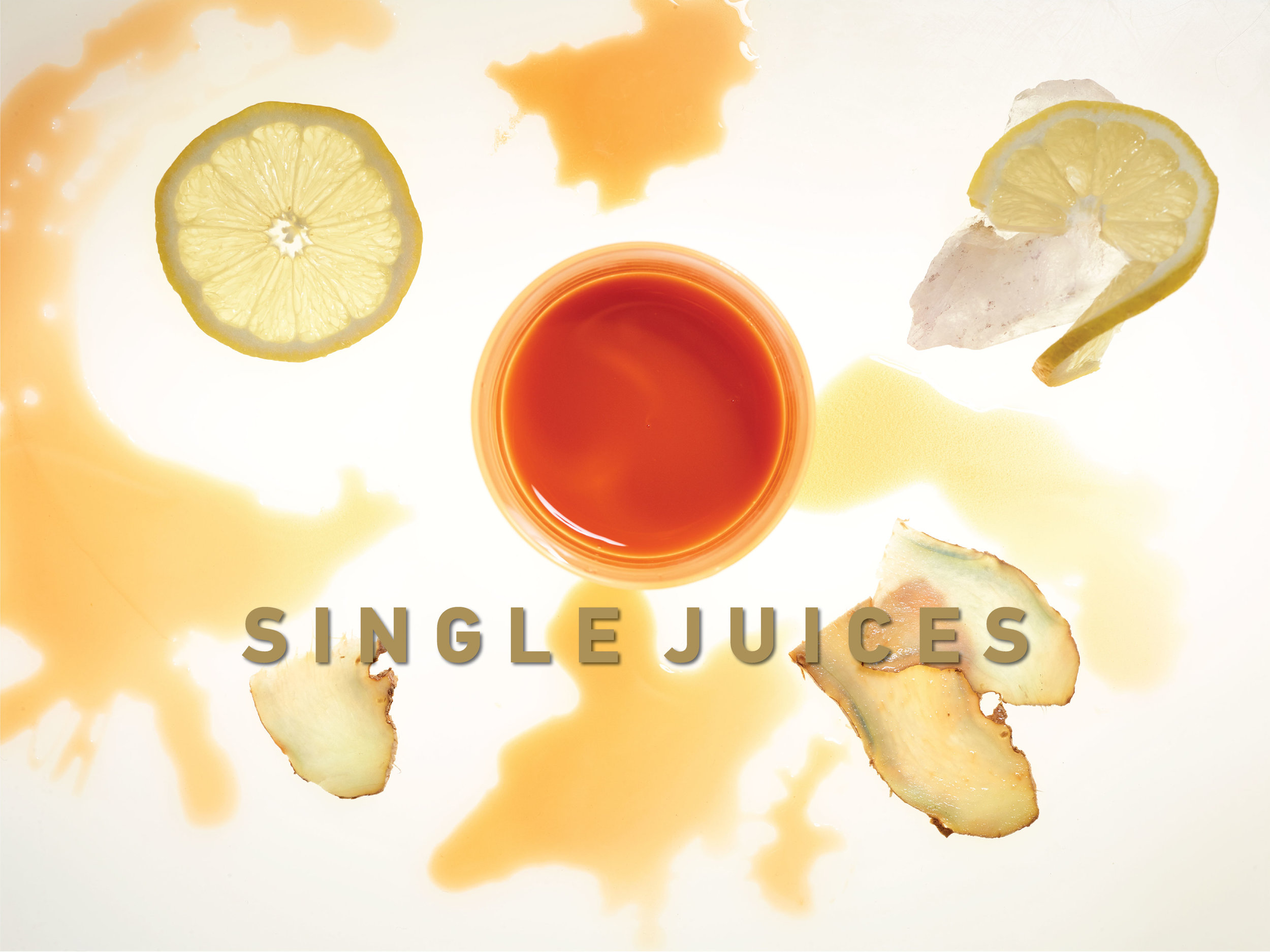 Time Machine Juice single cold-pressed juices unpasteurized, raw juice cleanse made and delivered in Chicago, IL.