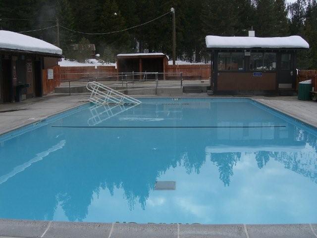 Cold Pool.jpg