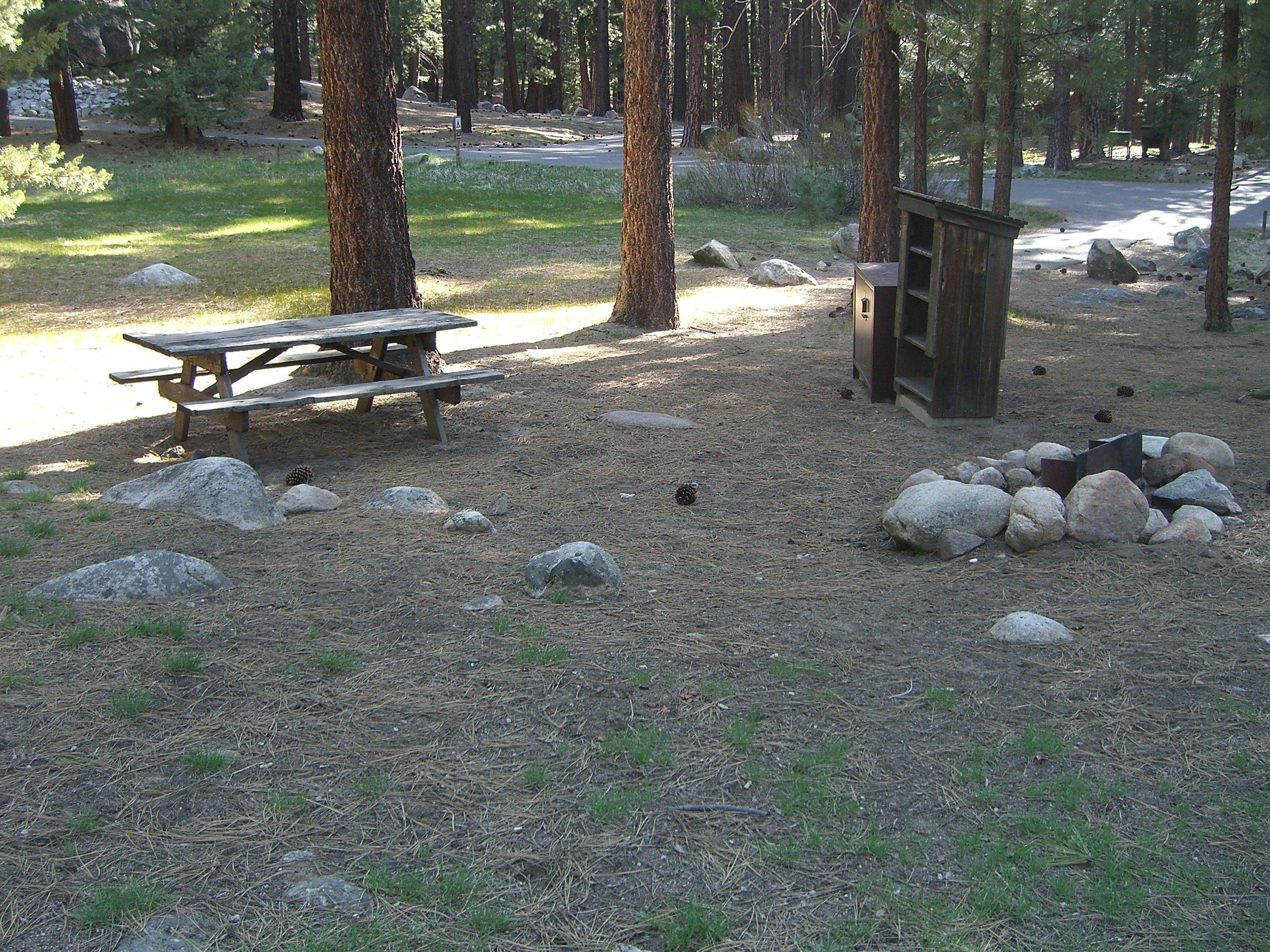 Campground 6.JPG