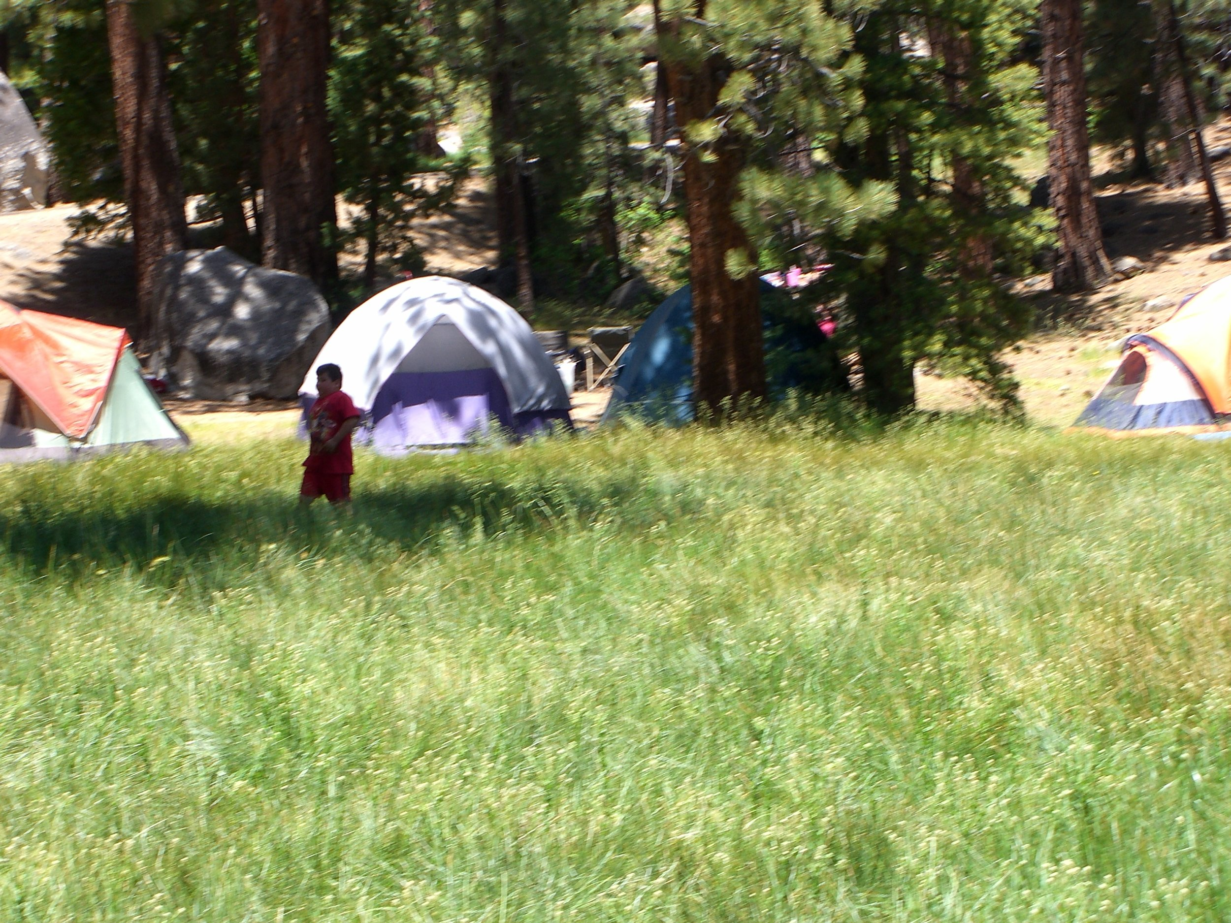 Grover Campground 1.JPG