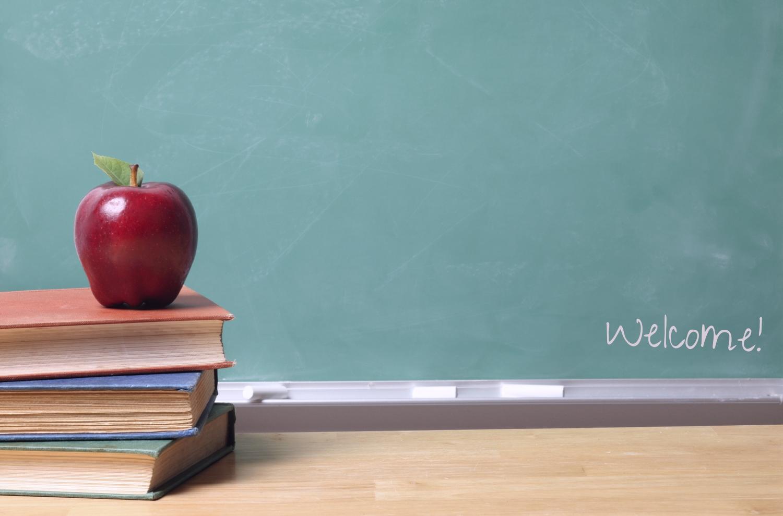 Education_Chalkboard.jpg