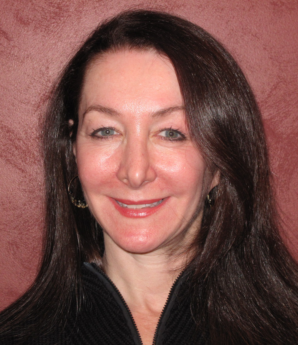 Rona Silkiss, MD, FACS
