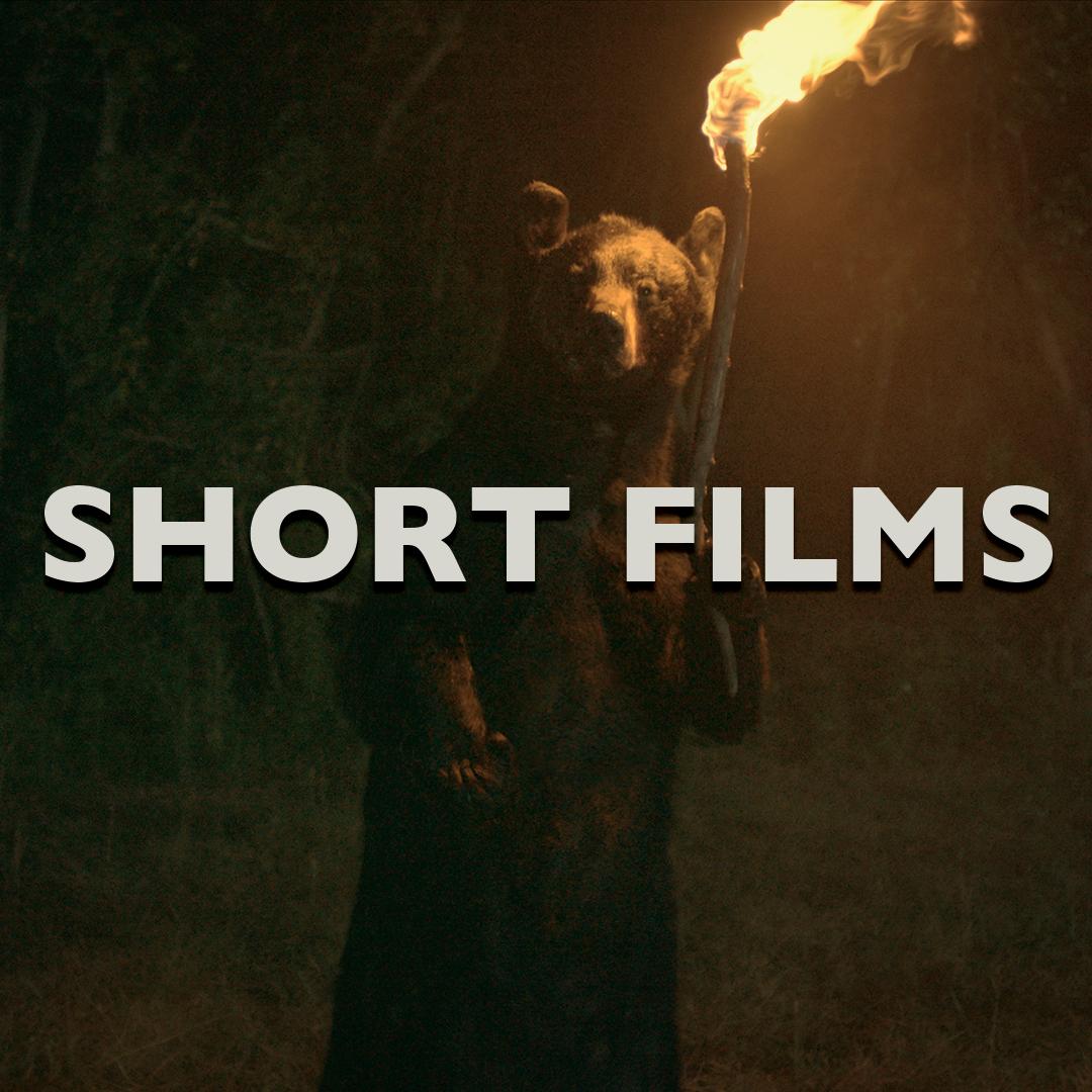 Short Film Thumbnail.png