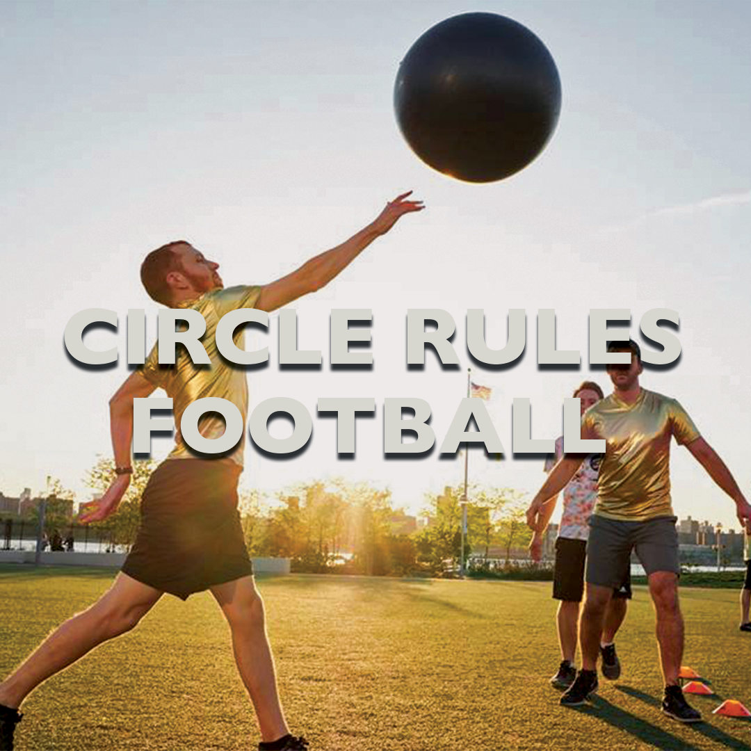 Circle Rules Football Thumbnail.png