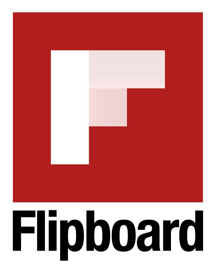 Je vous parle de Flipboard
