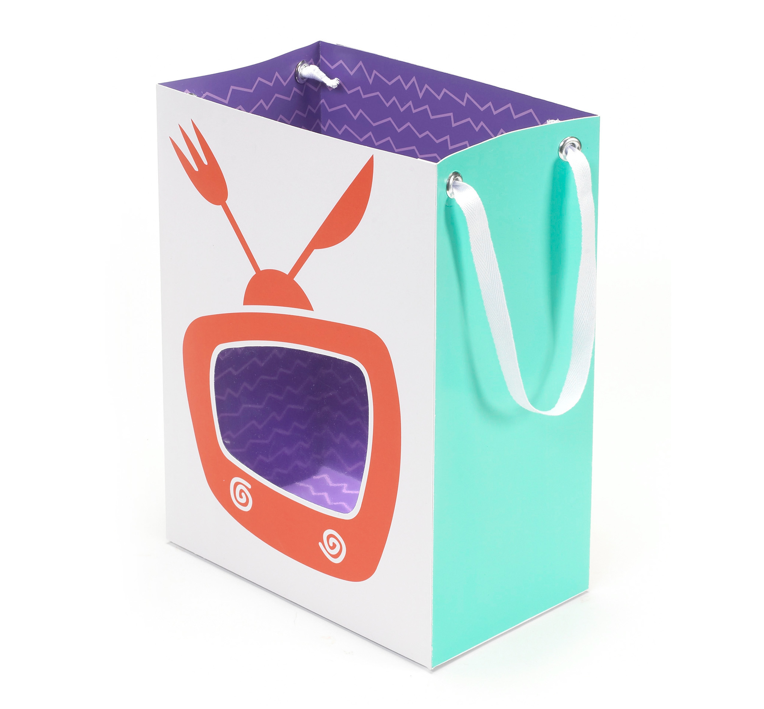 TV_Diner_bag_0001_2.jpg