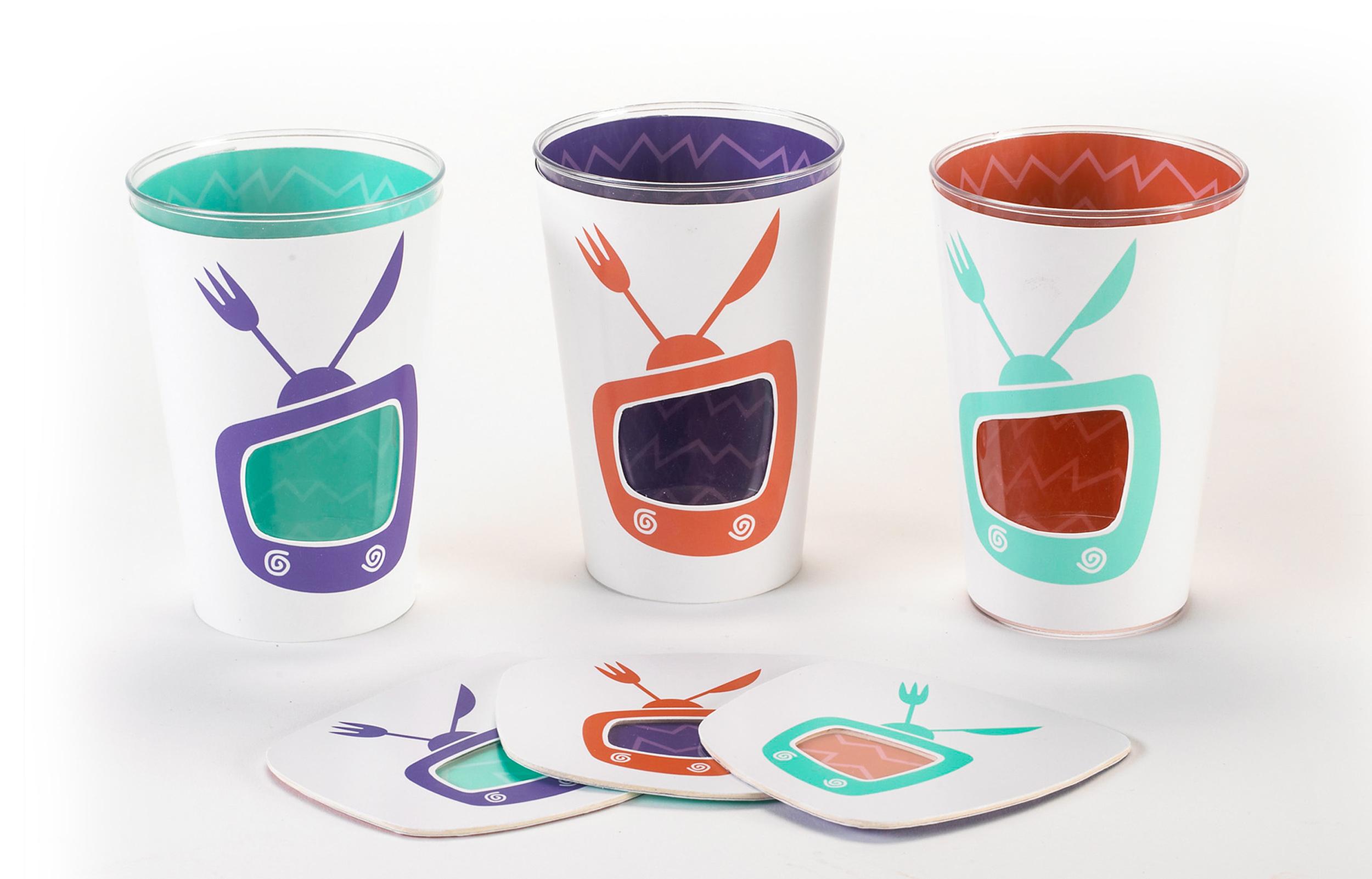 TV_Diner_cups_coasters.jpg