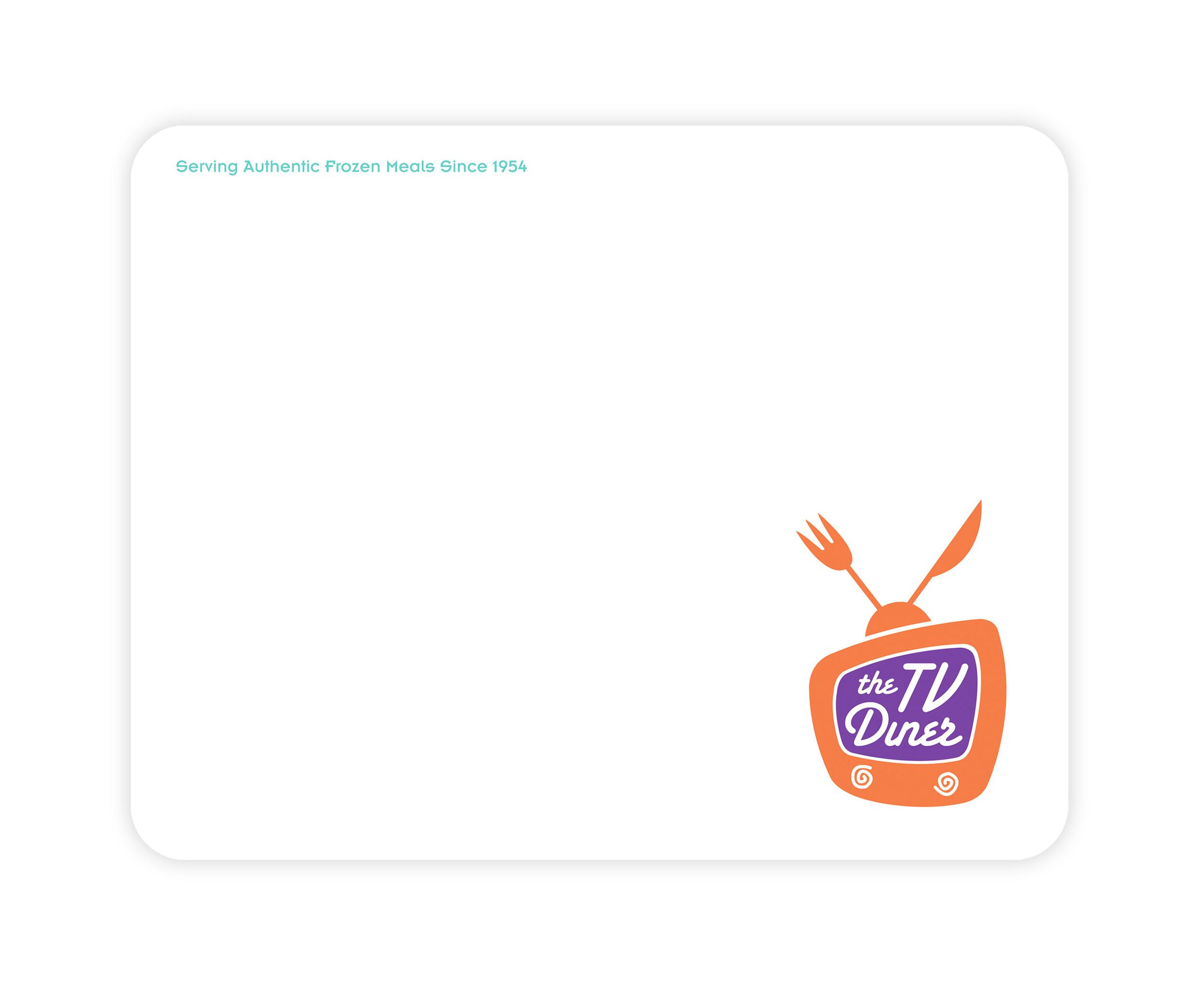 TV_Diner_menu_1.jpg