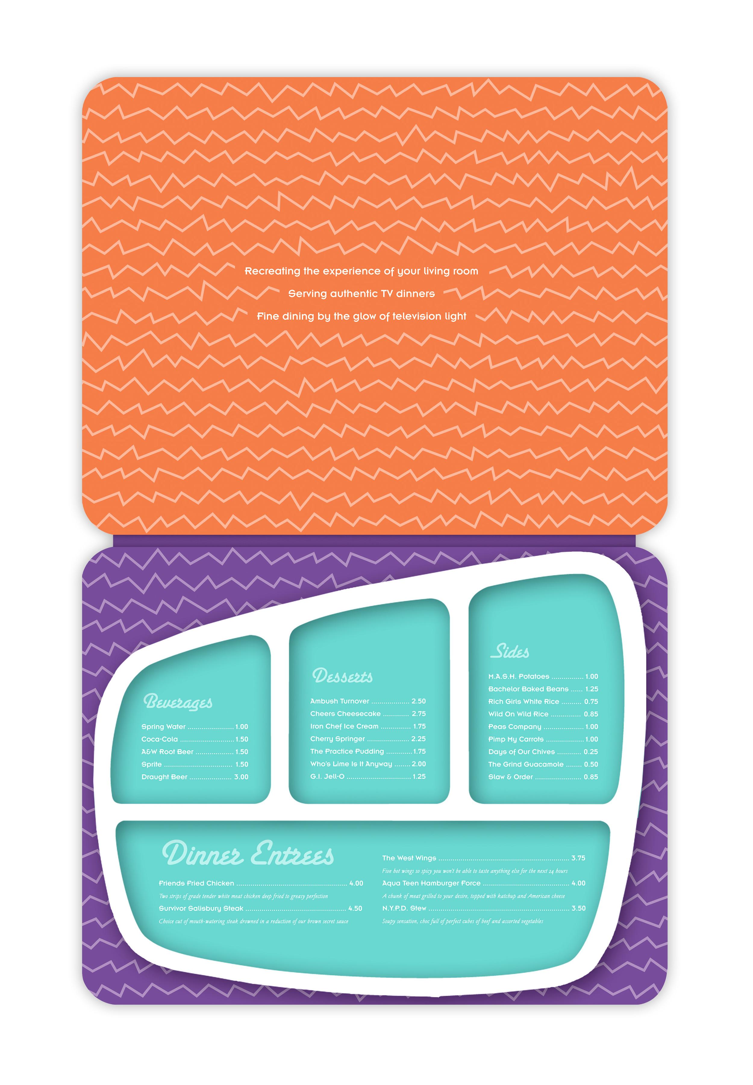 TV_Diner_menu_2.jpg