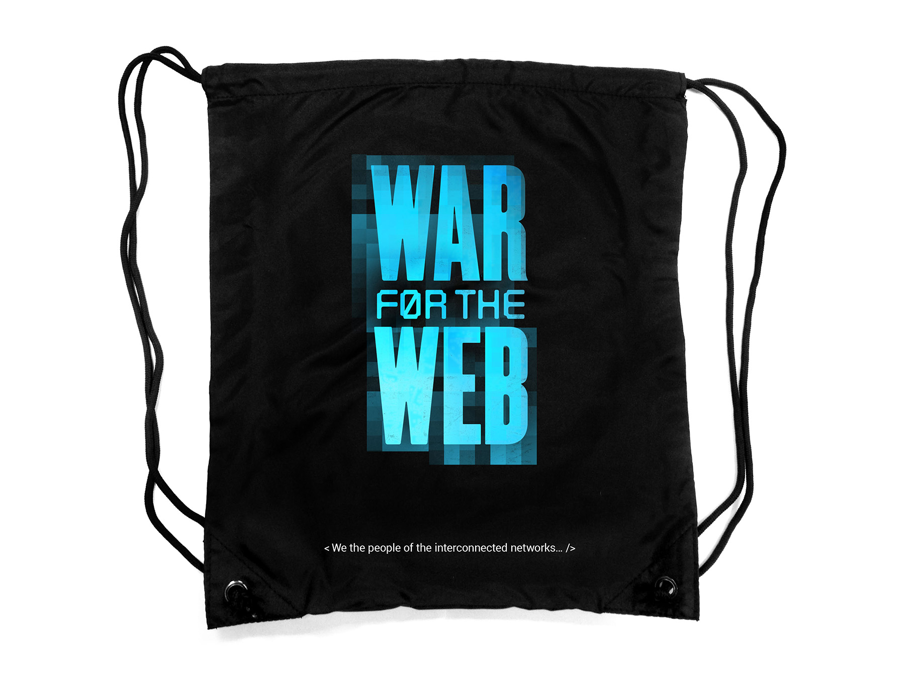 War_for_the_Web_bag.jpg